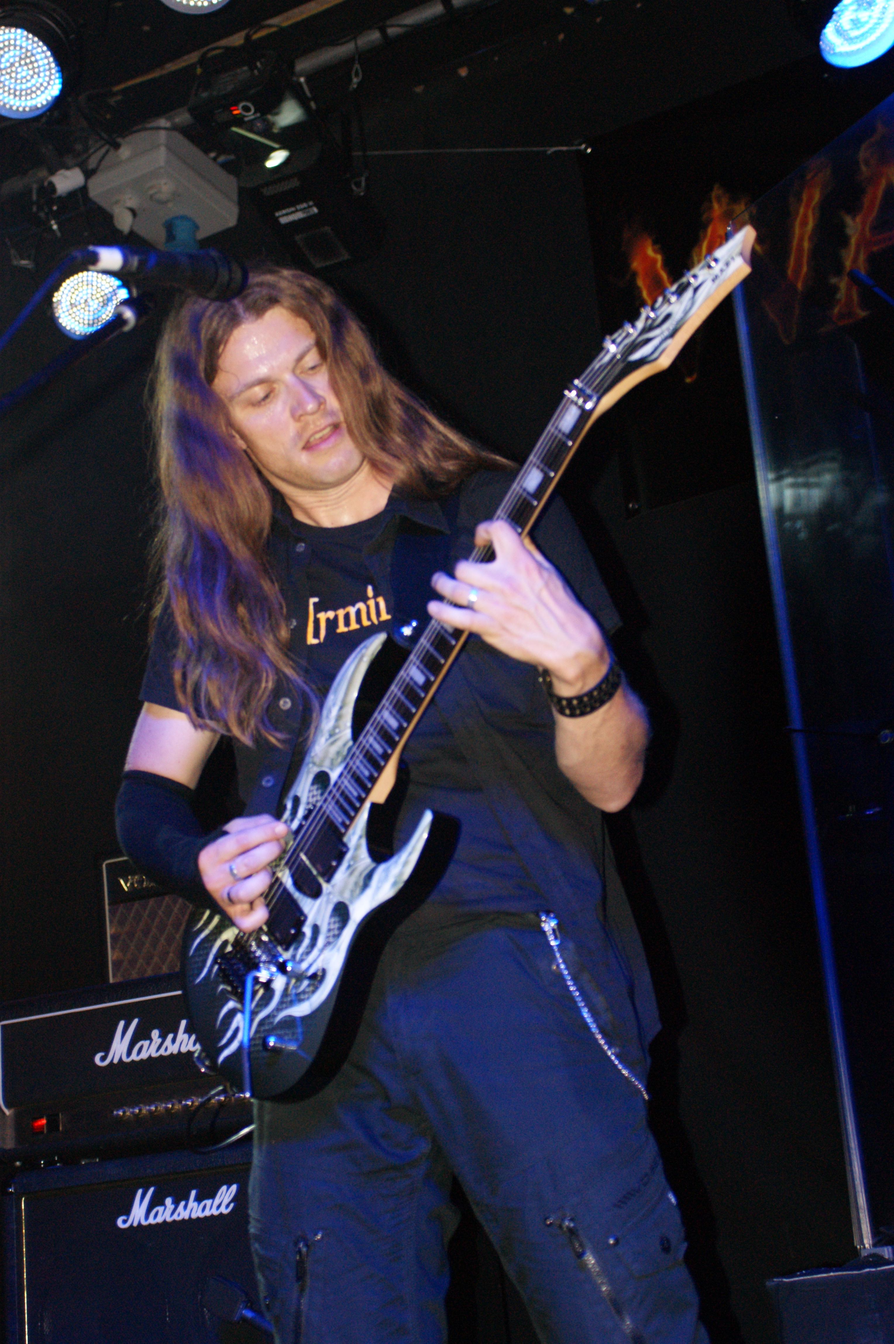 Le Pacific Rock 2012 (66)