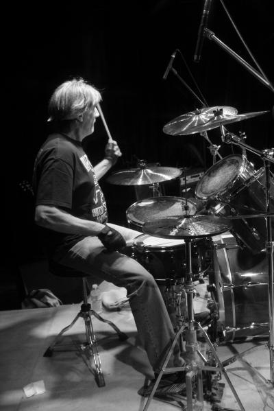 Espace Pierre Leyder 2011 (32)