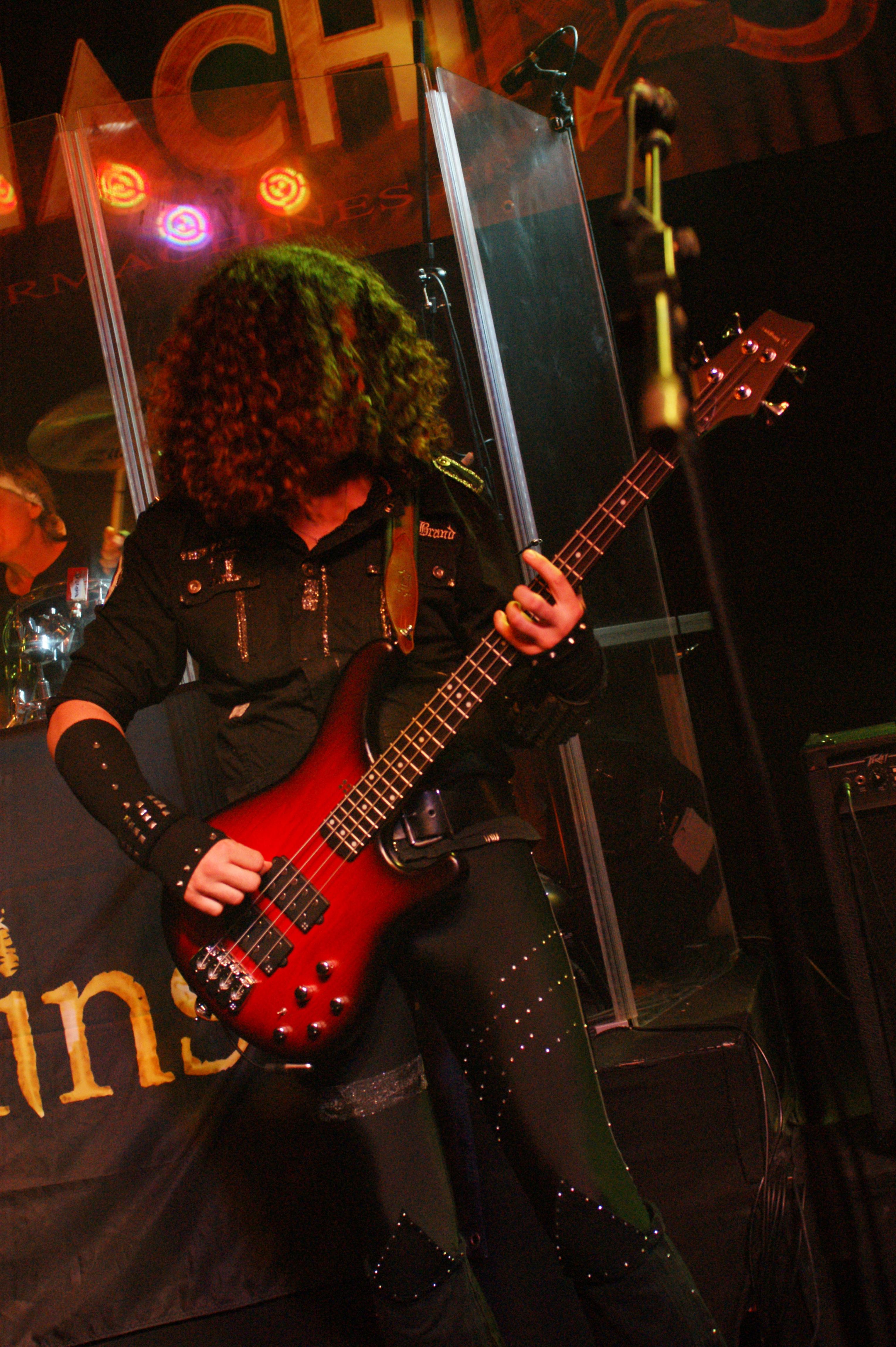 Le Pacific Rock 2012 (104)