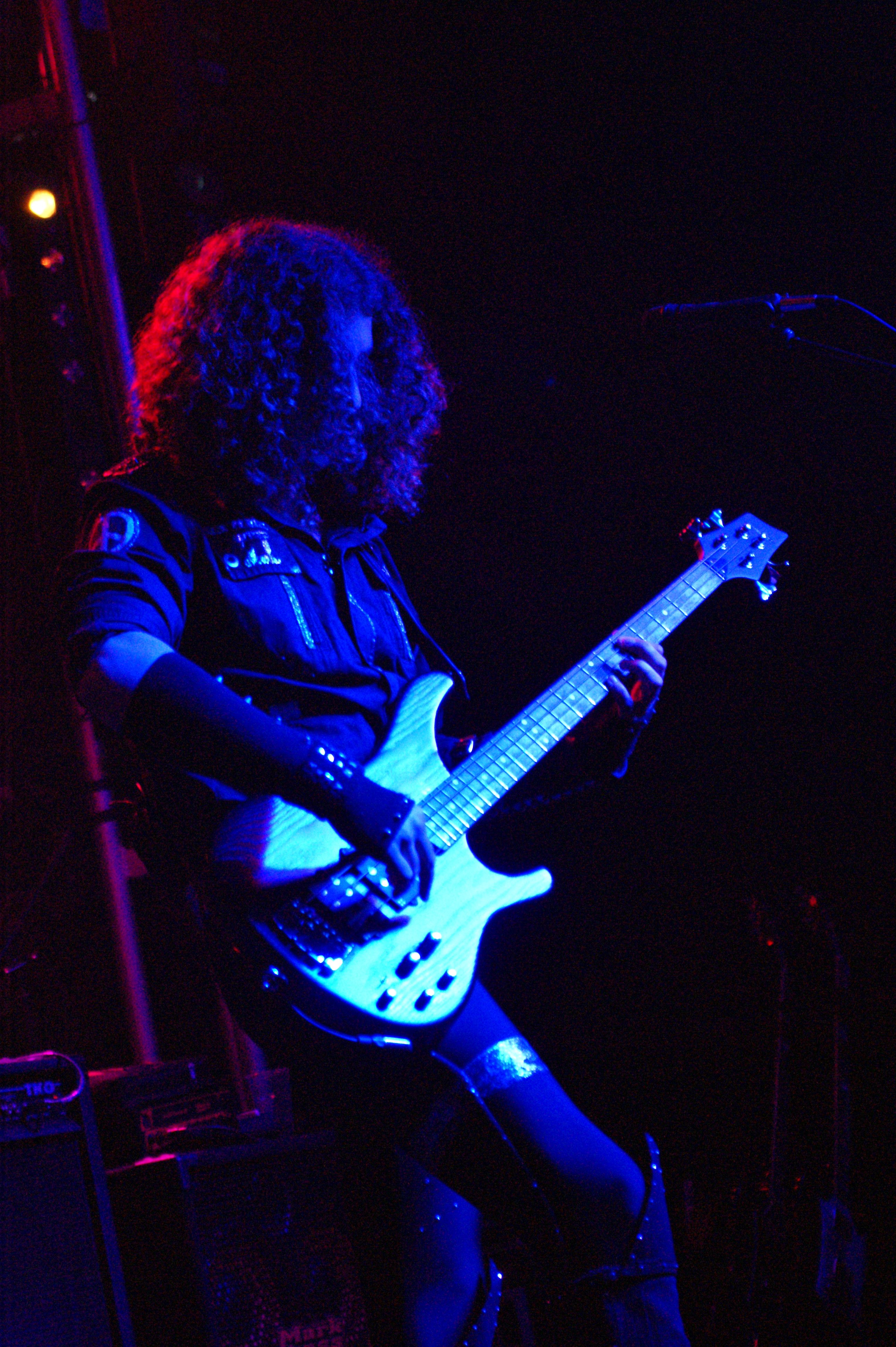 Le Pacific Rock 2012 (27)