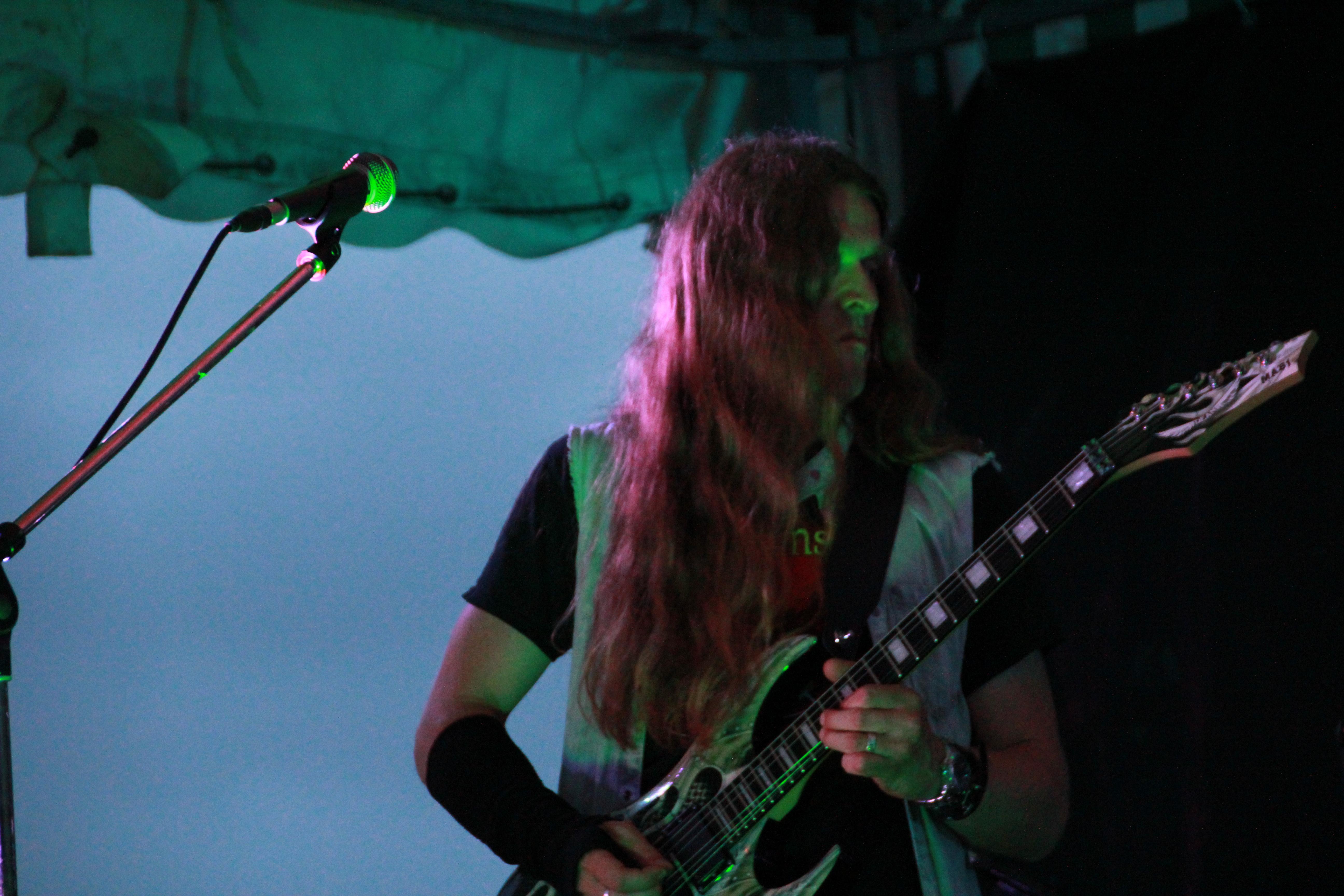 Fort-Mahon 2015 (94)