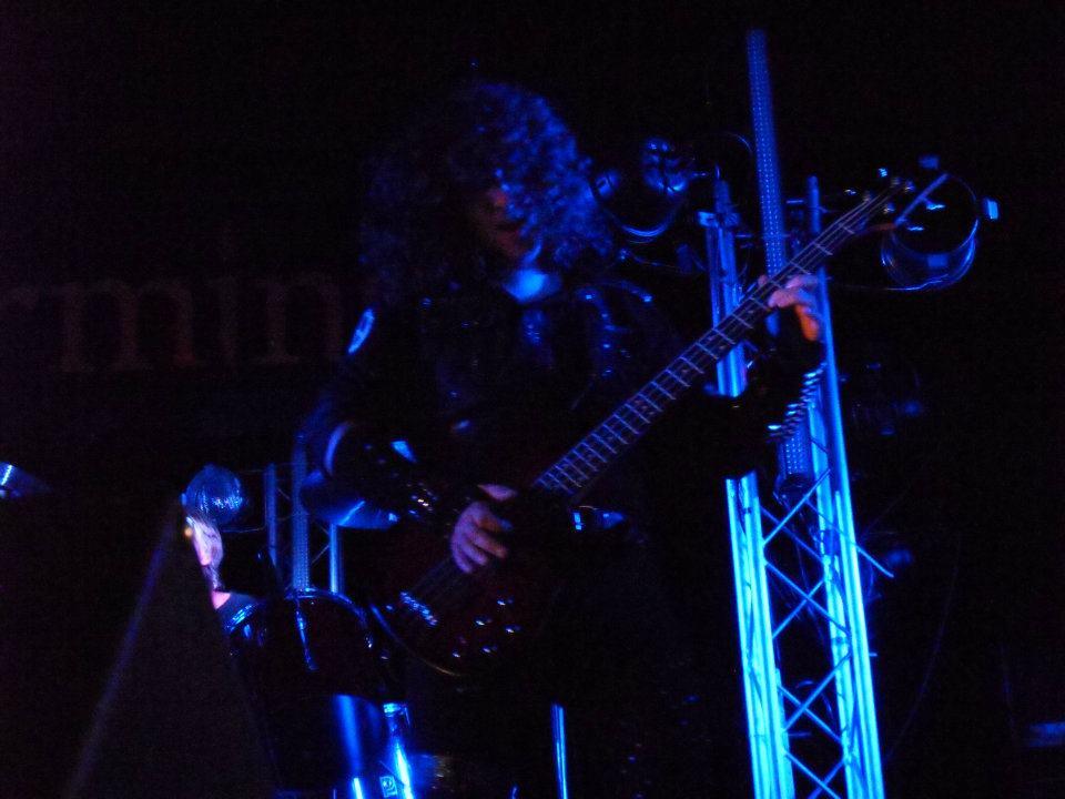 Isaria Festival 2011 (54)