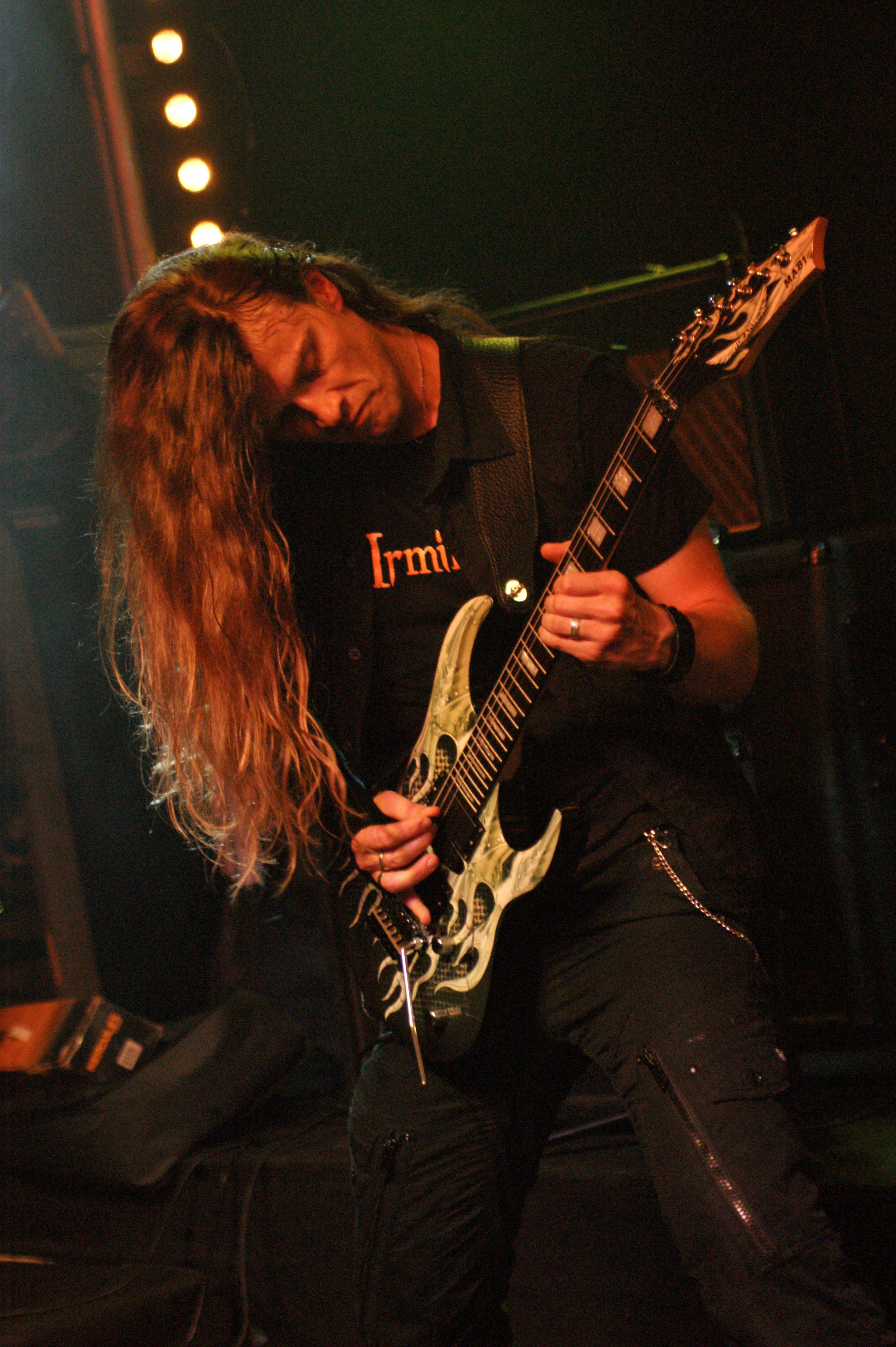 Le Pacific Rock 2012 (112)