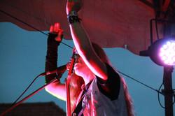 Fort-Mahon 2015 (118)