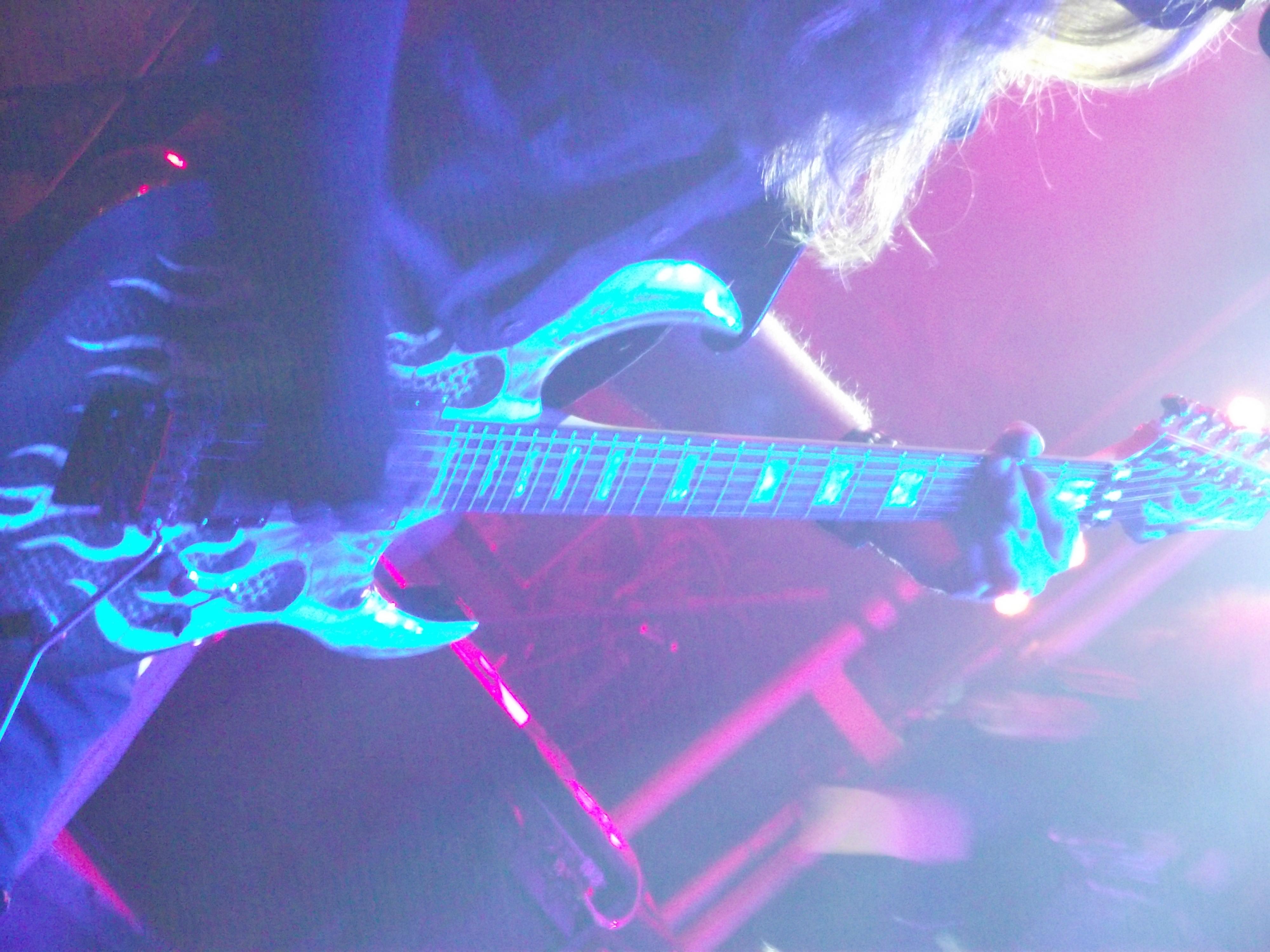 Le Pacific Rock 2012 (267)