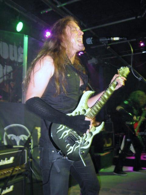 Le Pacific Rock 2011 (14)