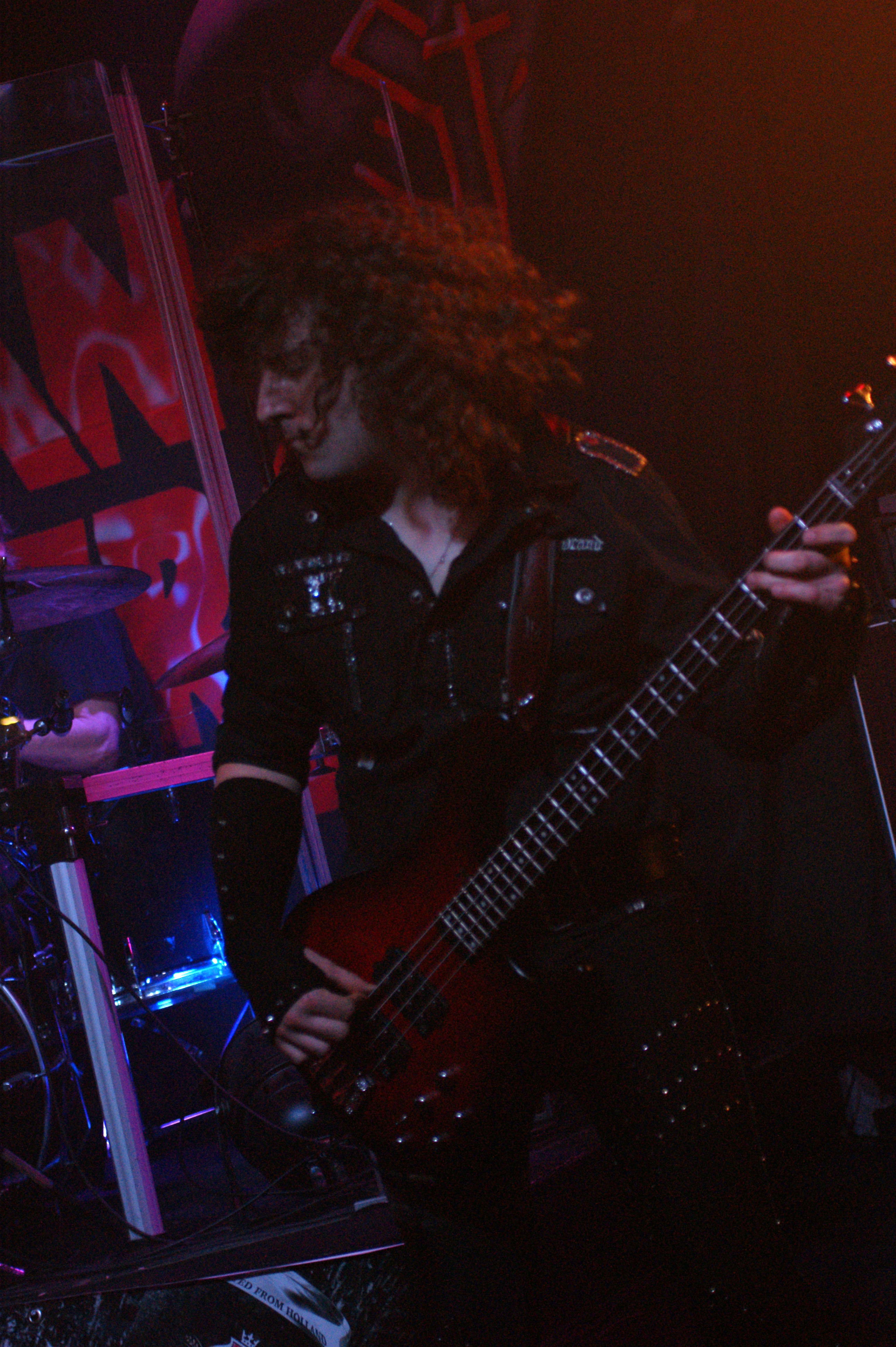 Satan's Fest 2013 (22)