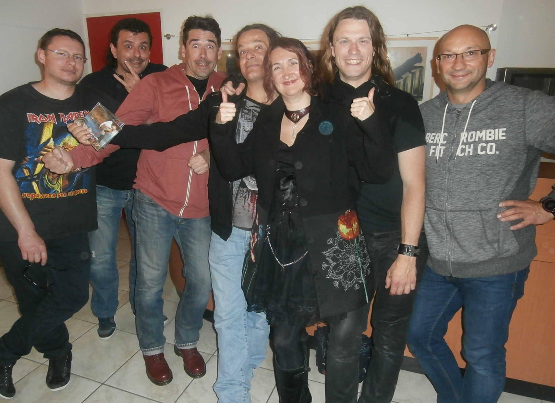 Centre Culturel Alexandre Urbain 2017 (31)