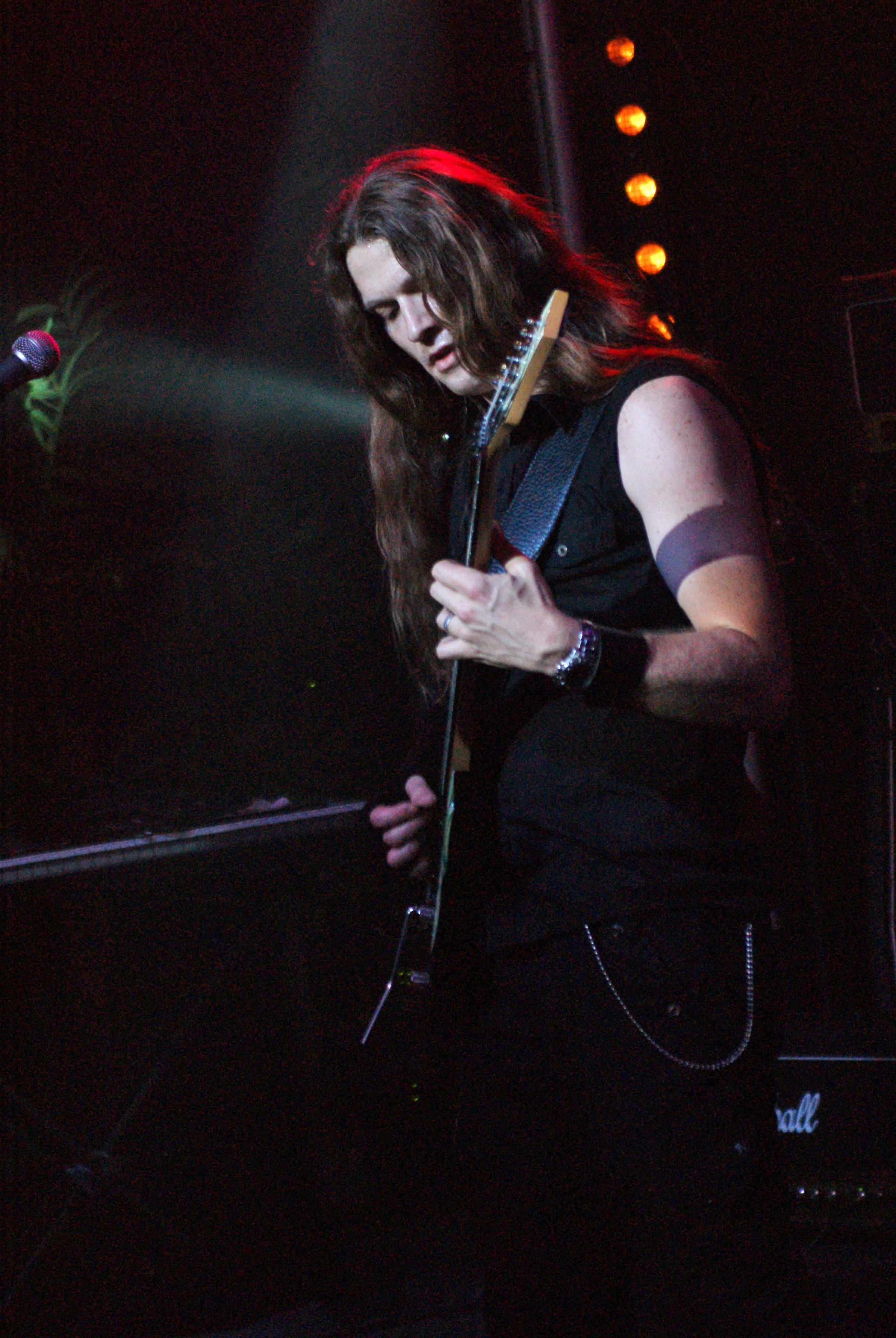 Satan's Fest 2013 (24)