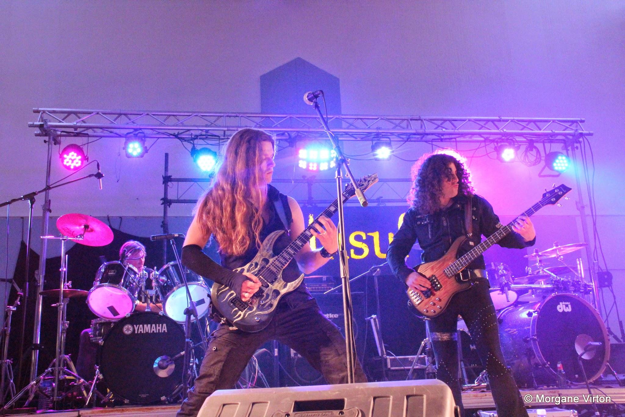 festival Rozz n' Friends 2014 (92)