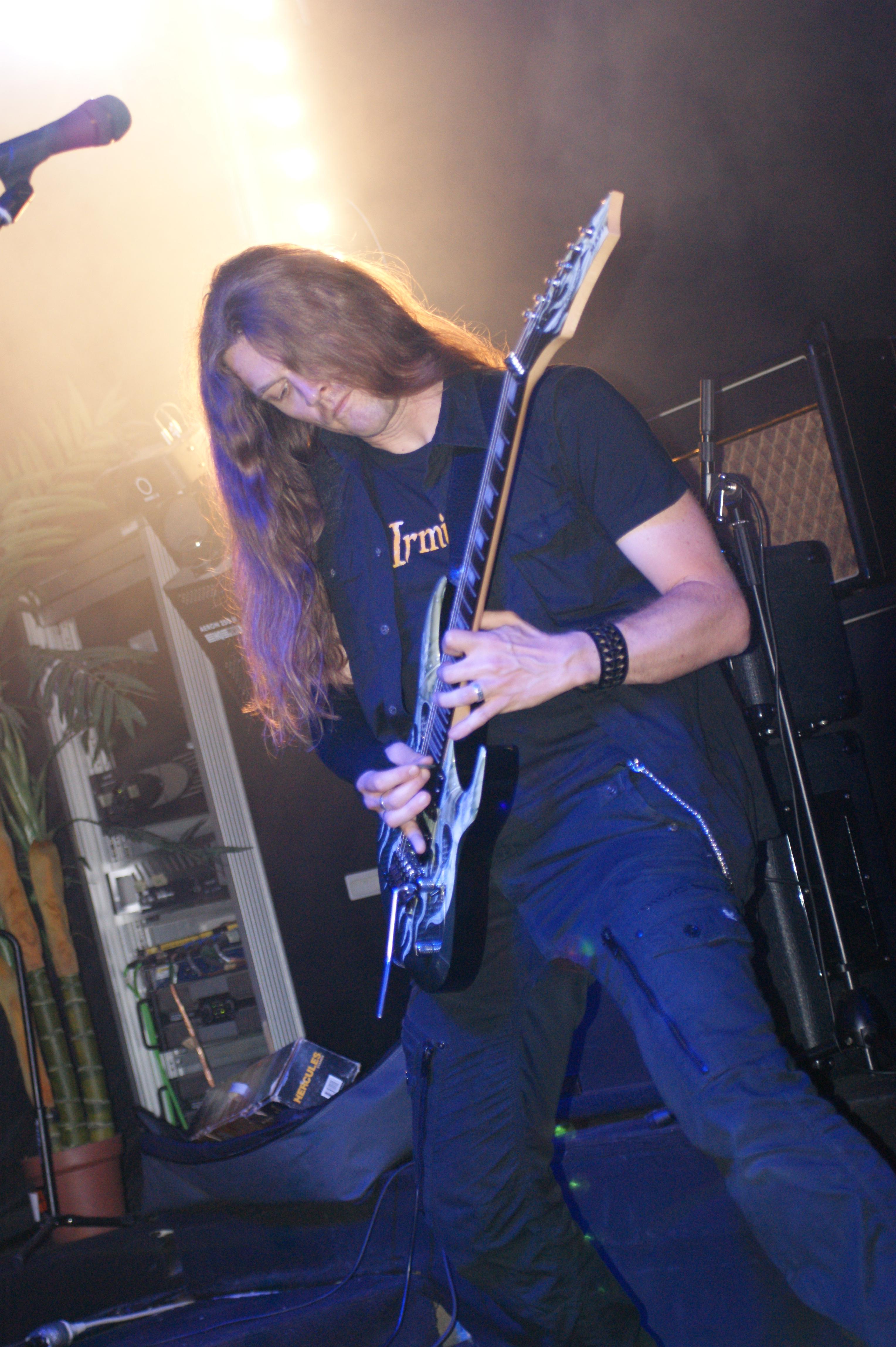Le Pacific Rock 2012 (33)