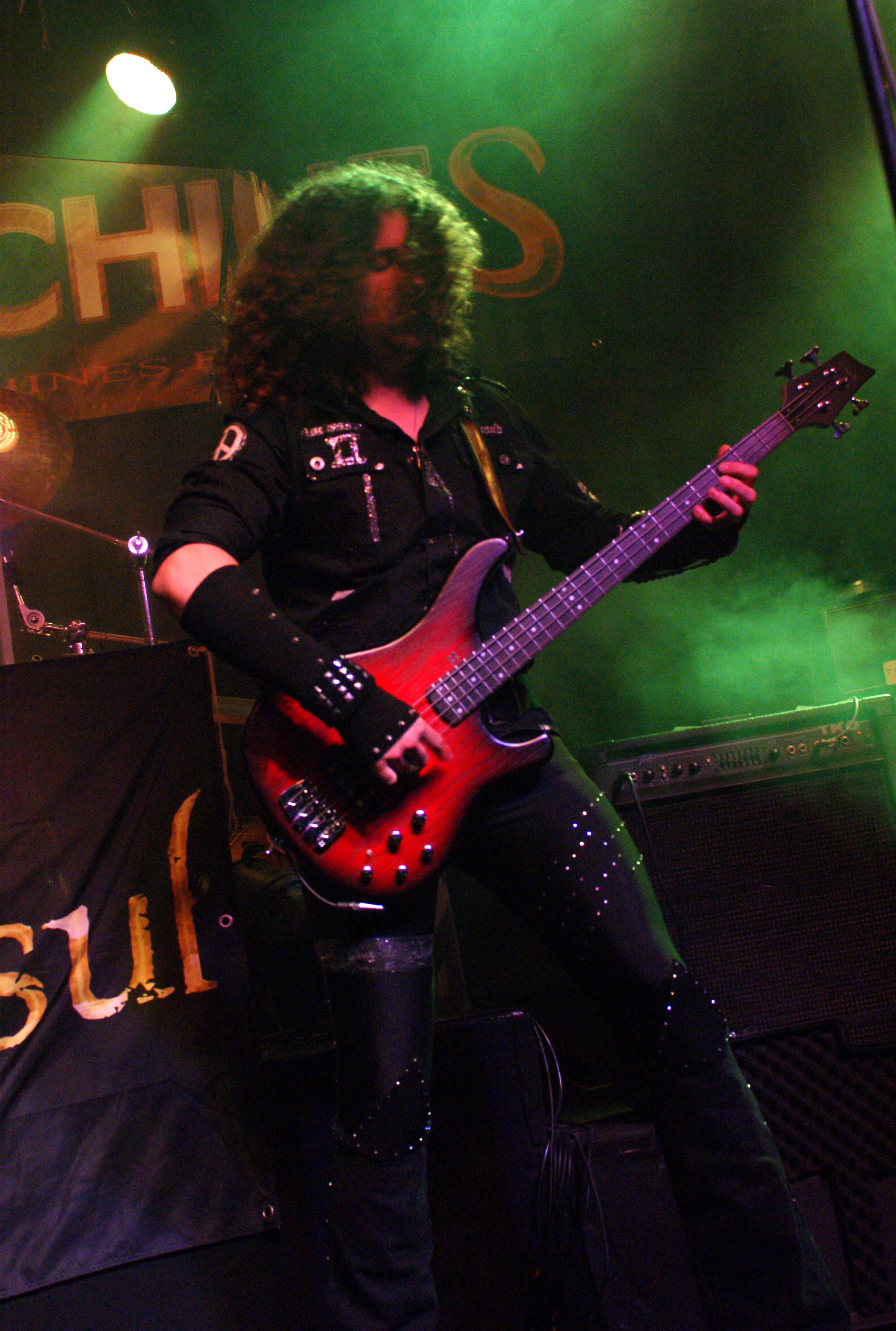 Le Pacific Rock 2012 (12)