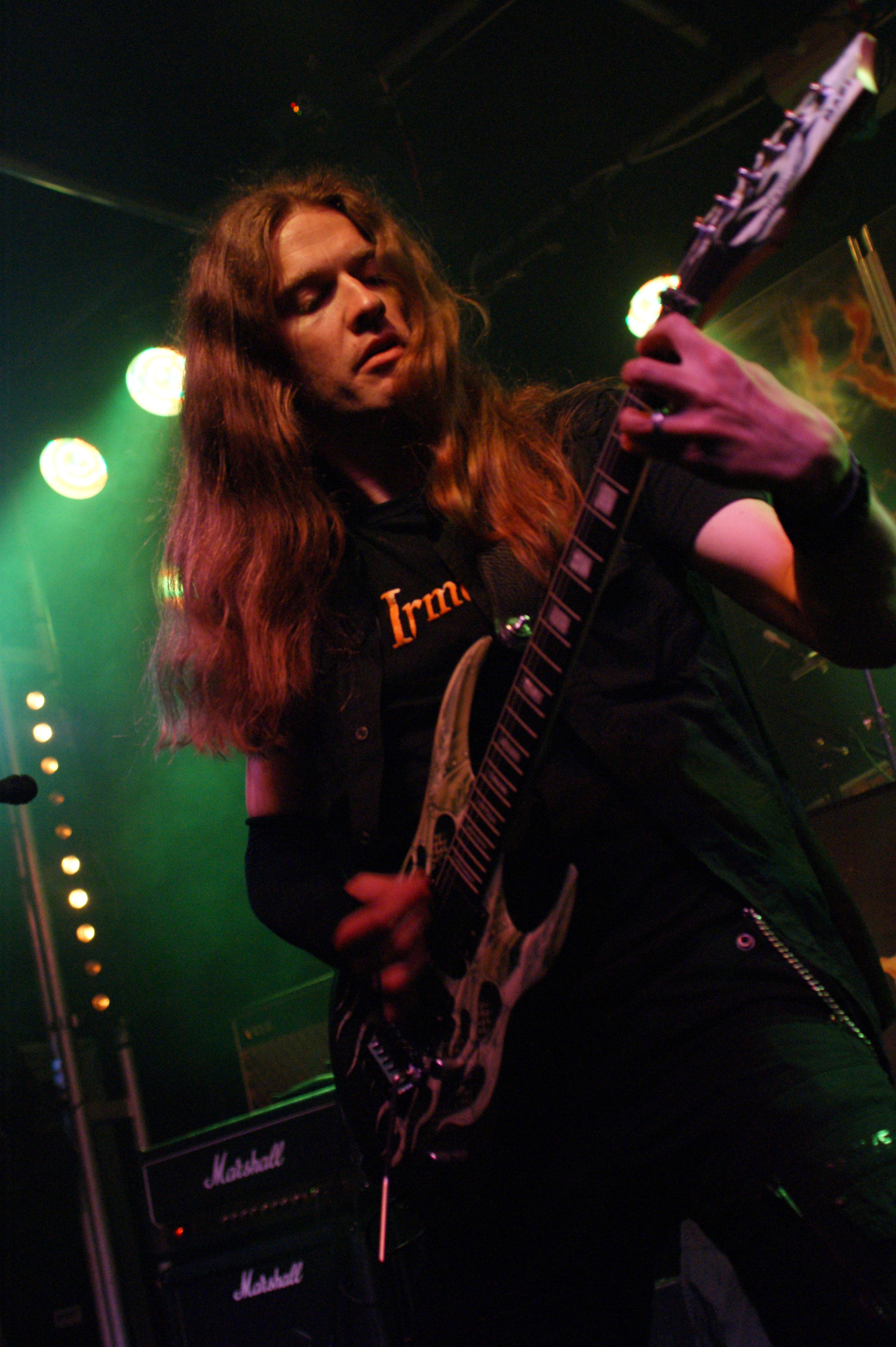Le Pacific Rock 2012 (6)
