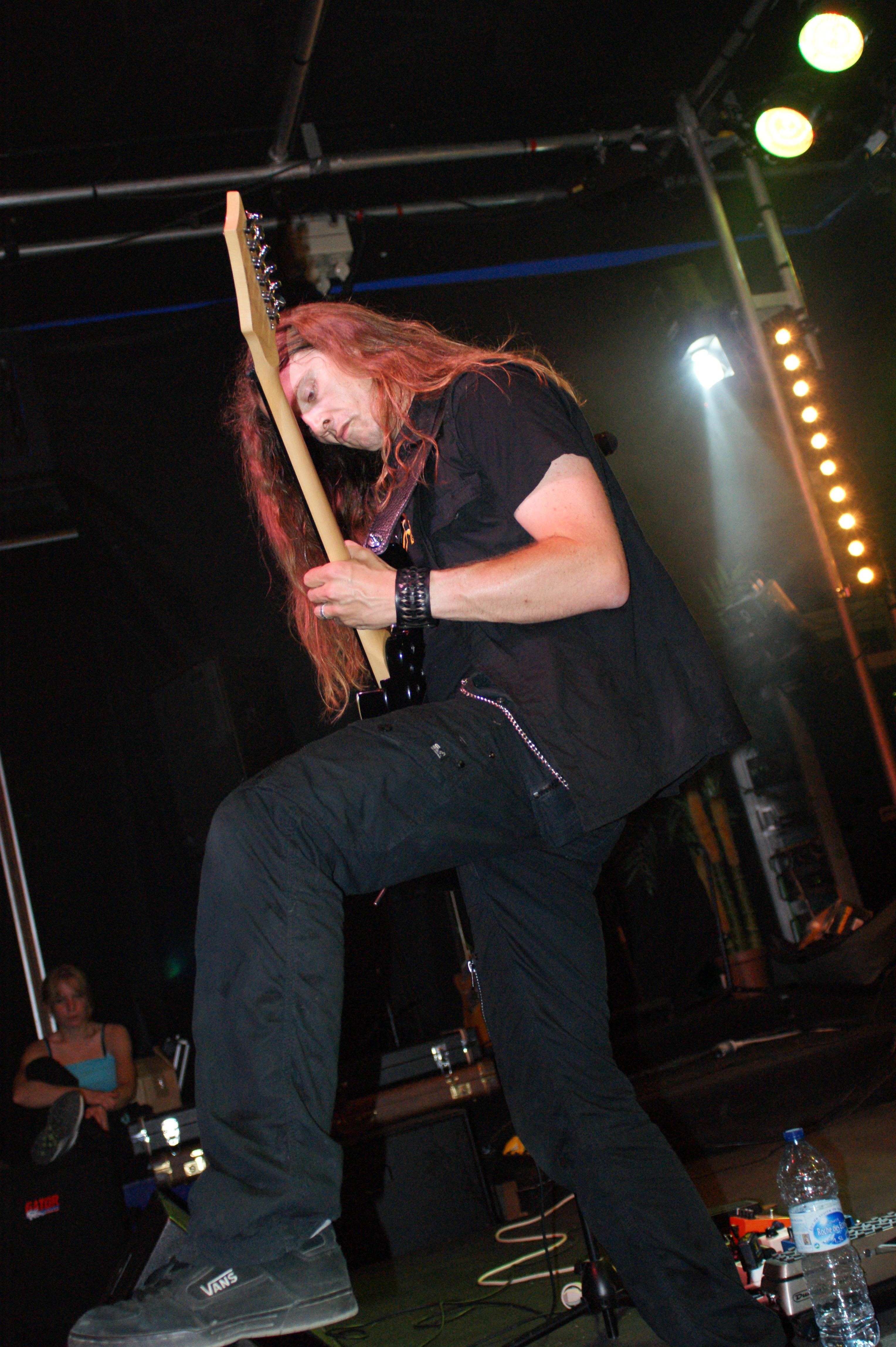 Le Pacific Rock 2012 (114)