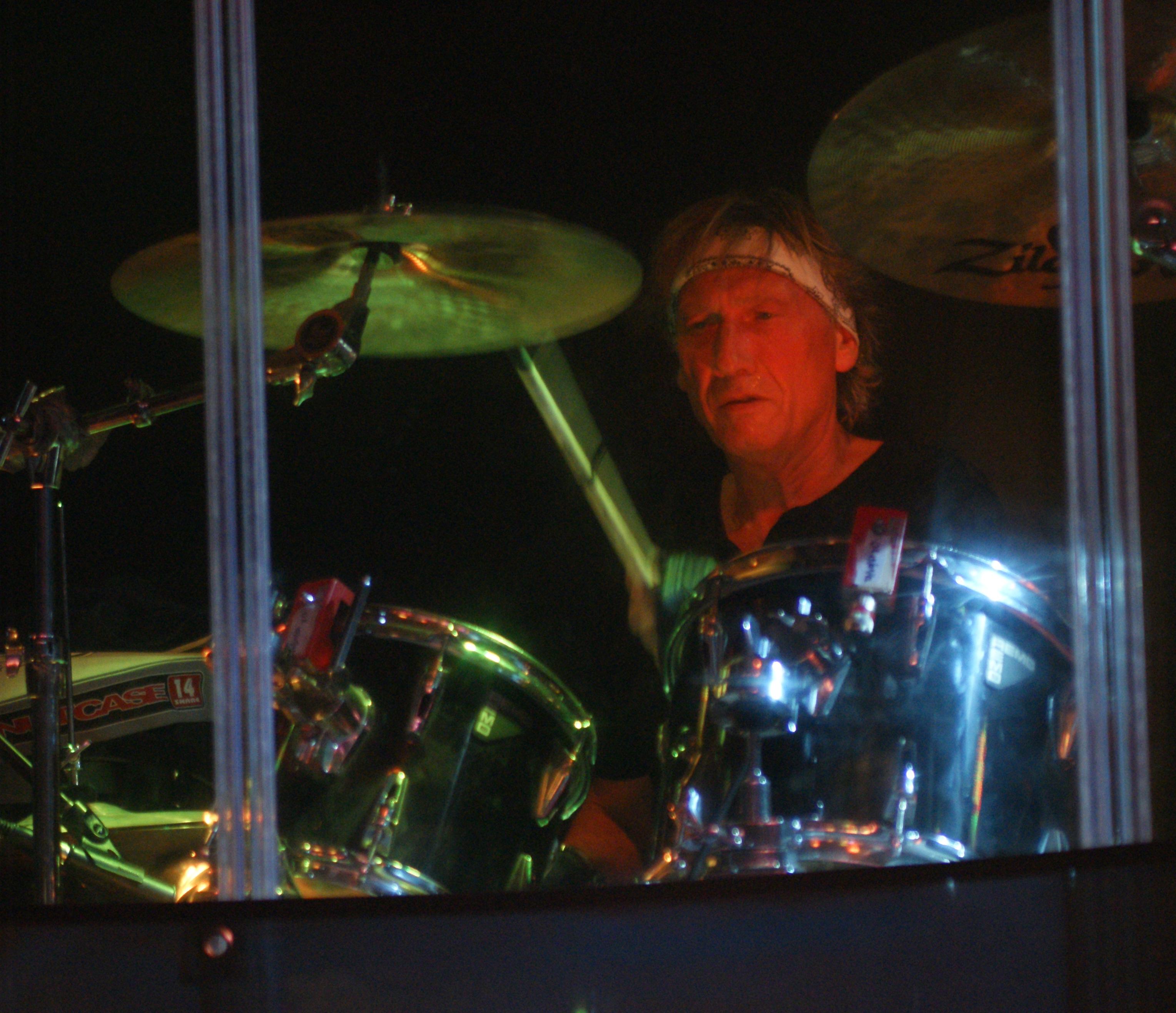 Le Pacific Rock 2012 (105)