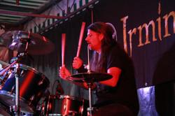 Fort-Mahon 2015 (44)