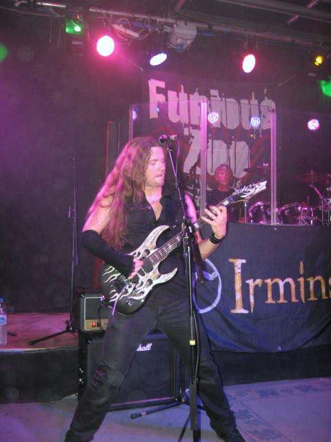 Le Pacific Rock 2011 (23)