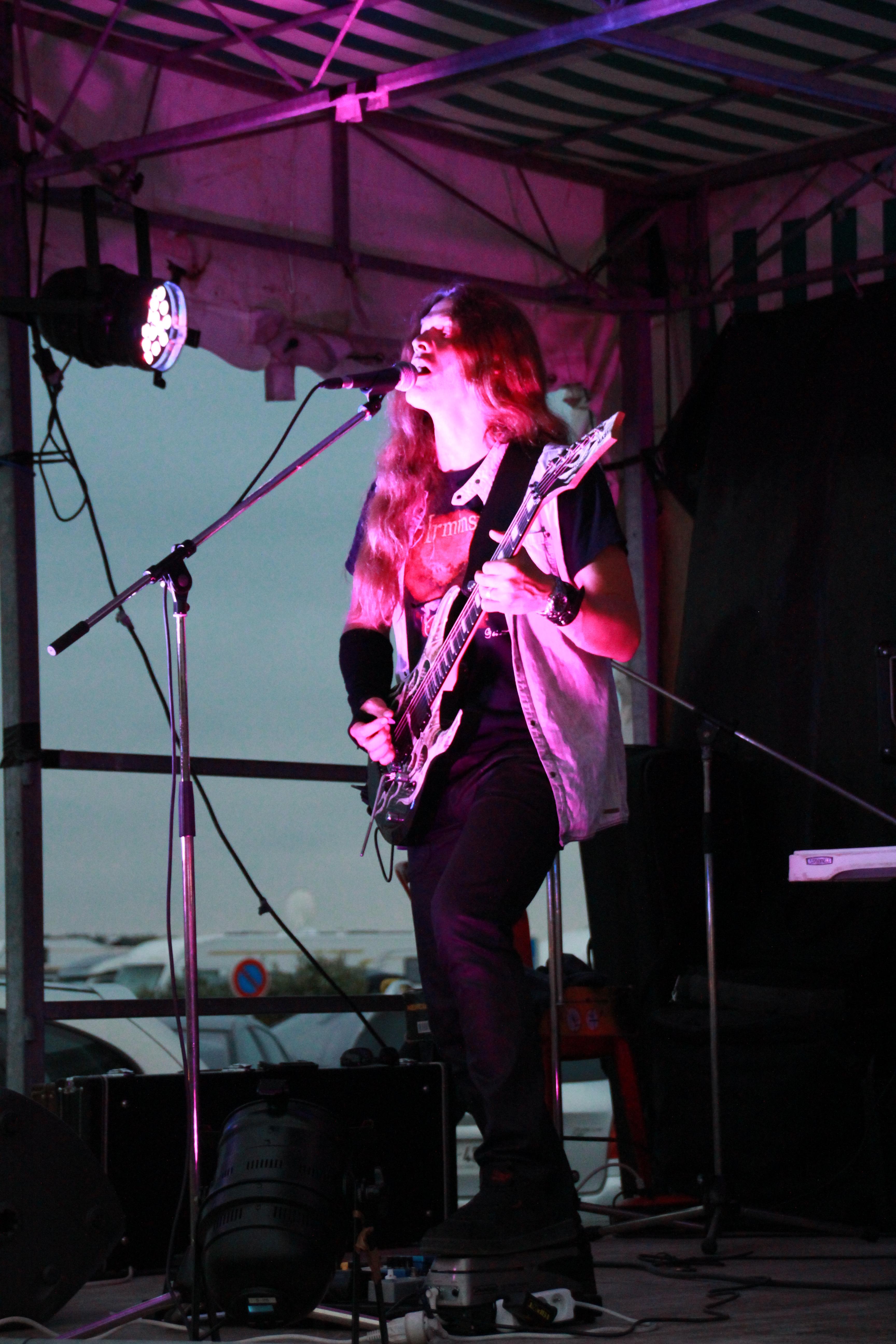 Fort-Mahon 2015 (03)