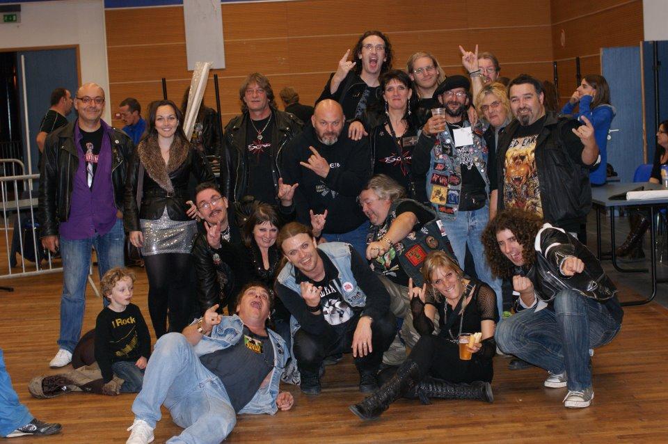 Isaria Festival 2011 (194)