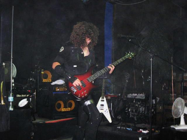 Le Pacific Rock 2011 (55)