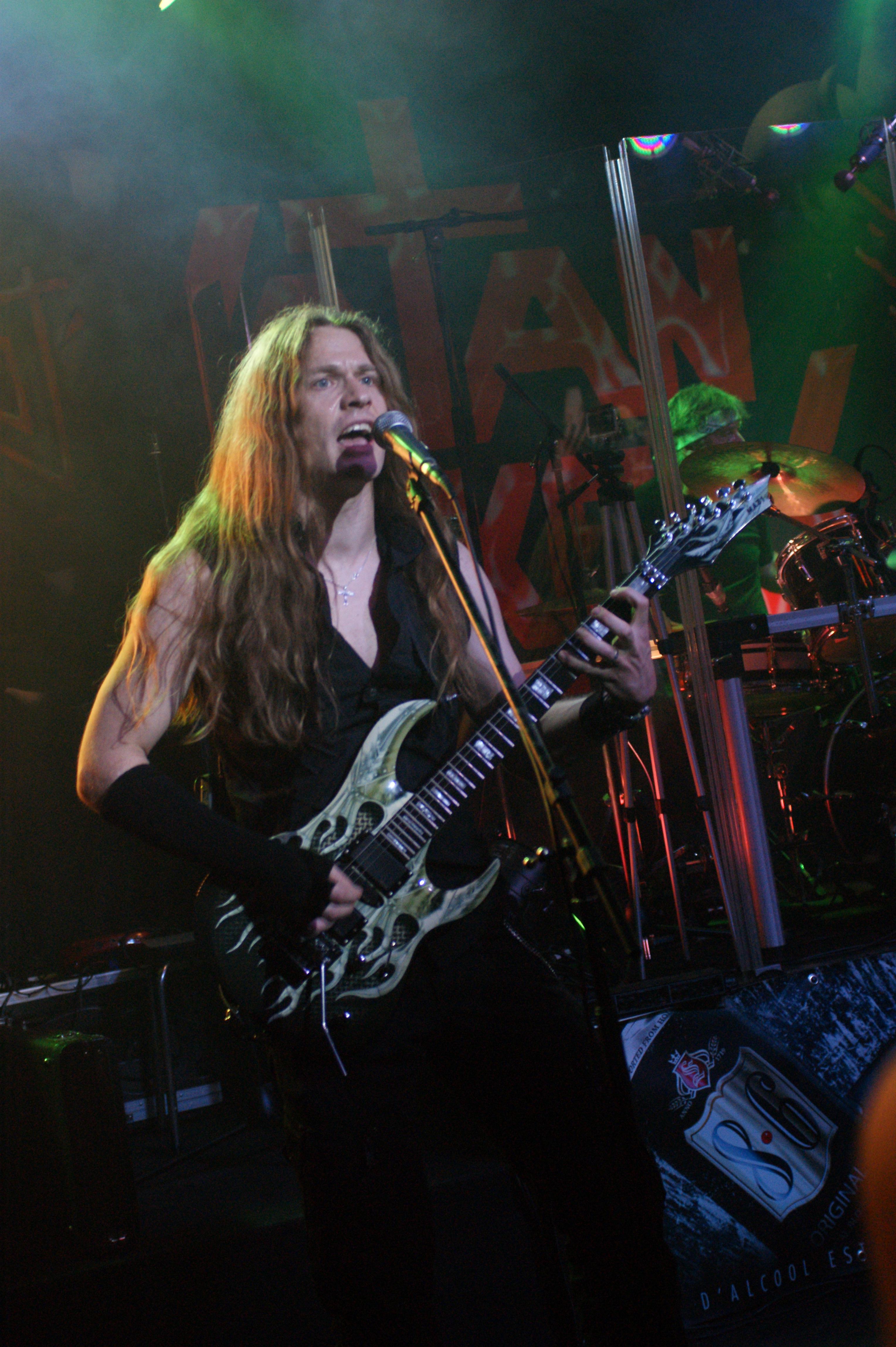 Satan's Fest 2013 (8)