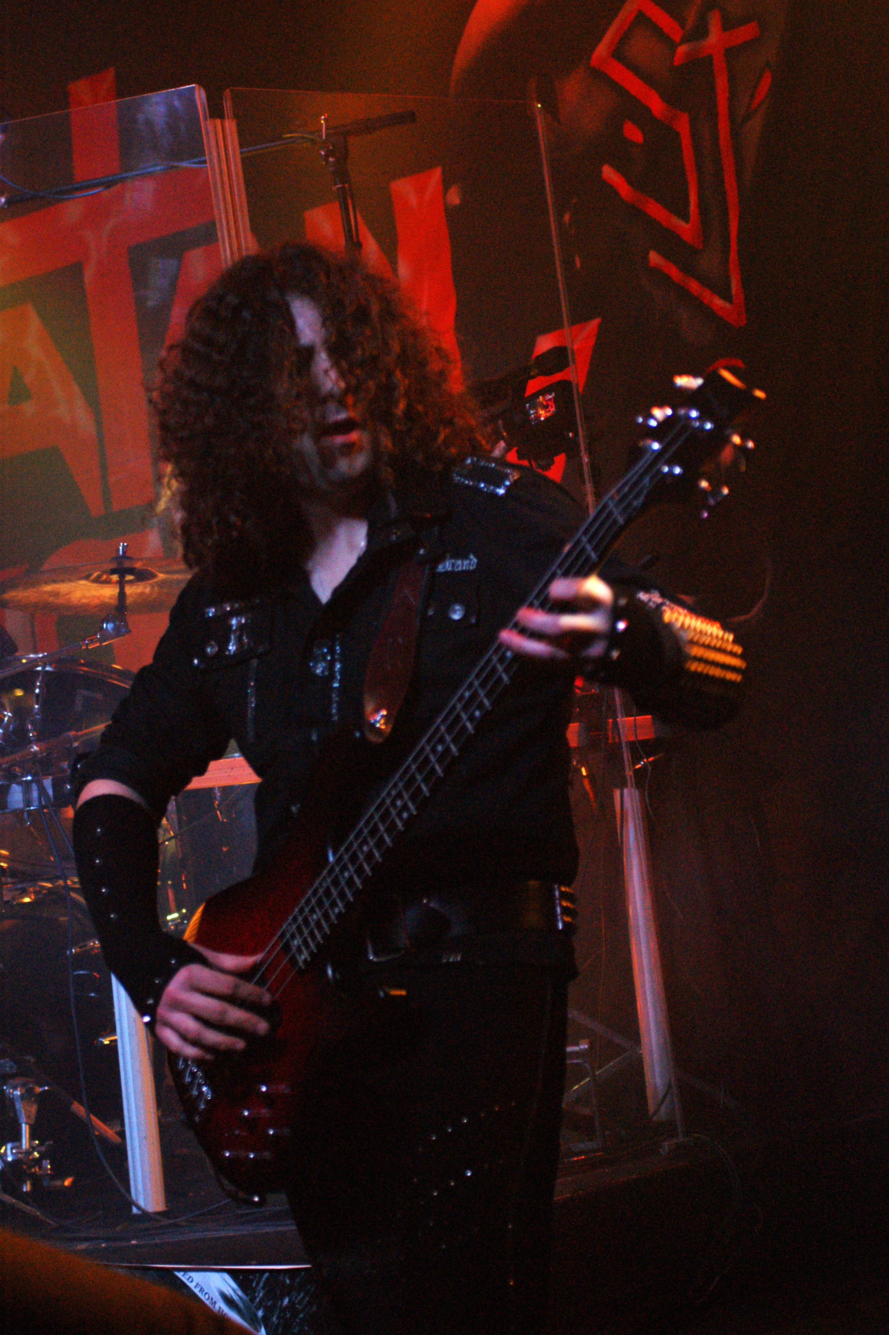Satan's Fest 2013 (15)