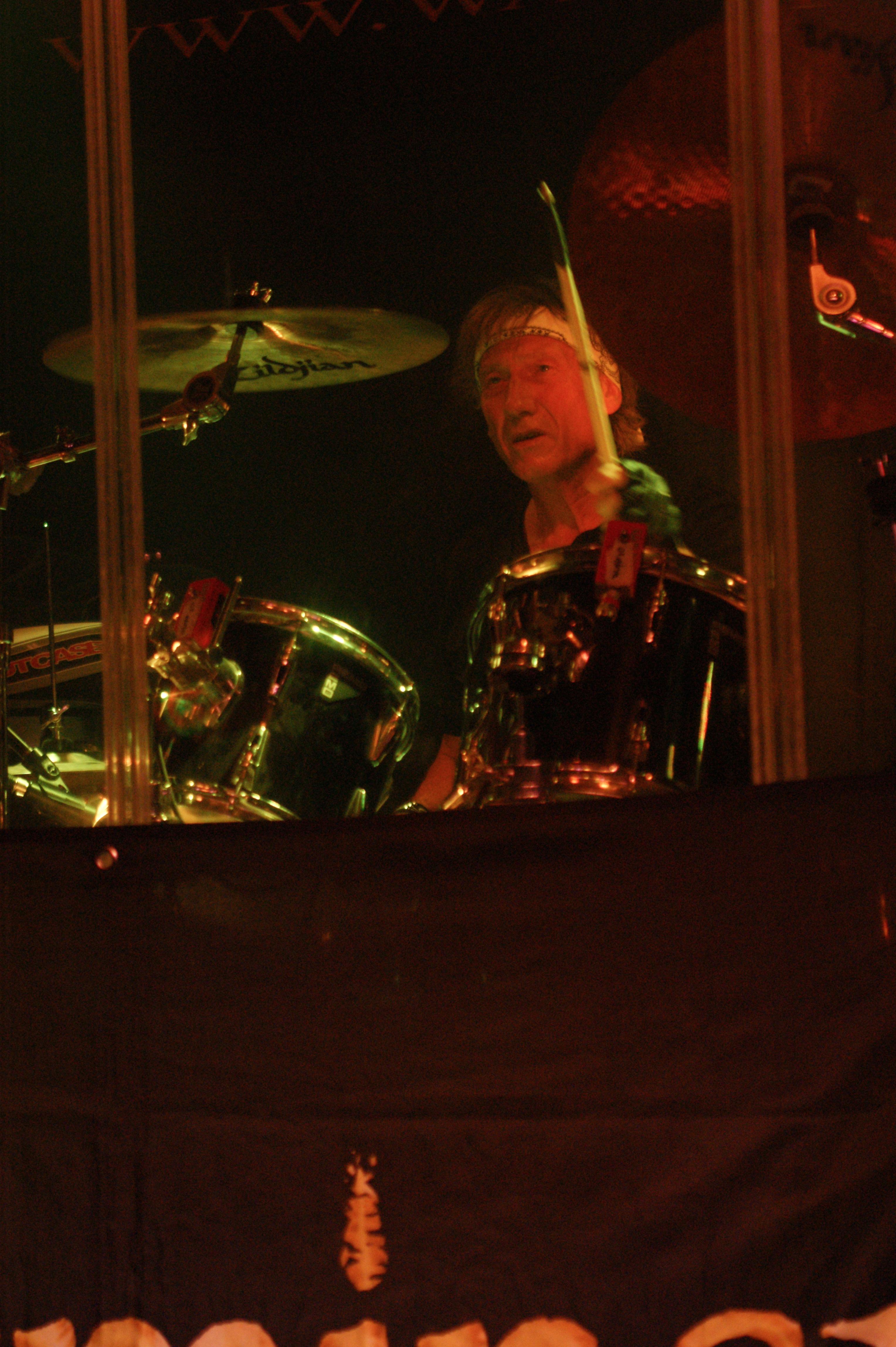 Le Pacific Rock 2012 (82)