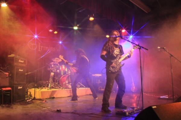Espace Pierre Leyder 2011 (2)