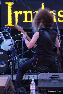 festival Rozz n' Friends 2014 (15)