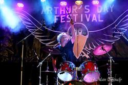 Arthur's Day Festival in Grandvilliers 2014 (99)