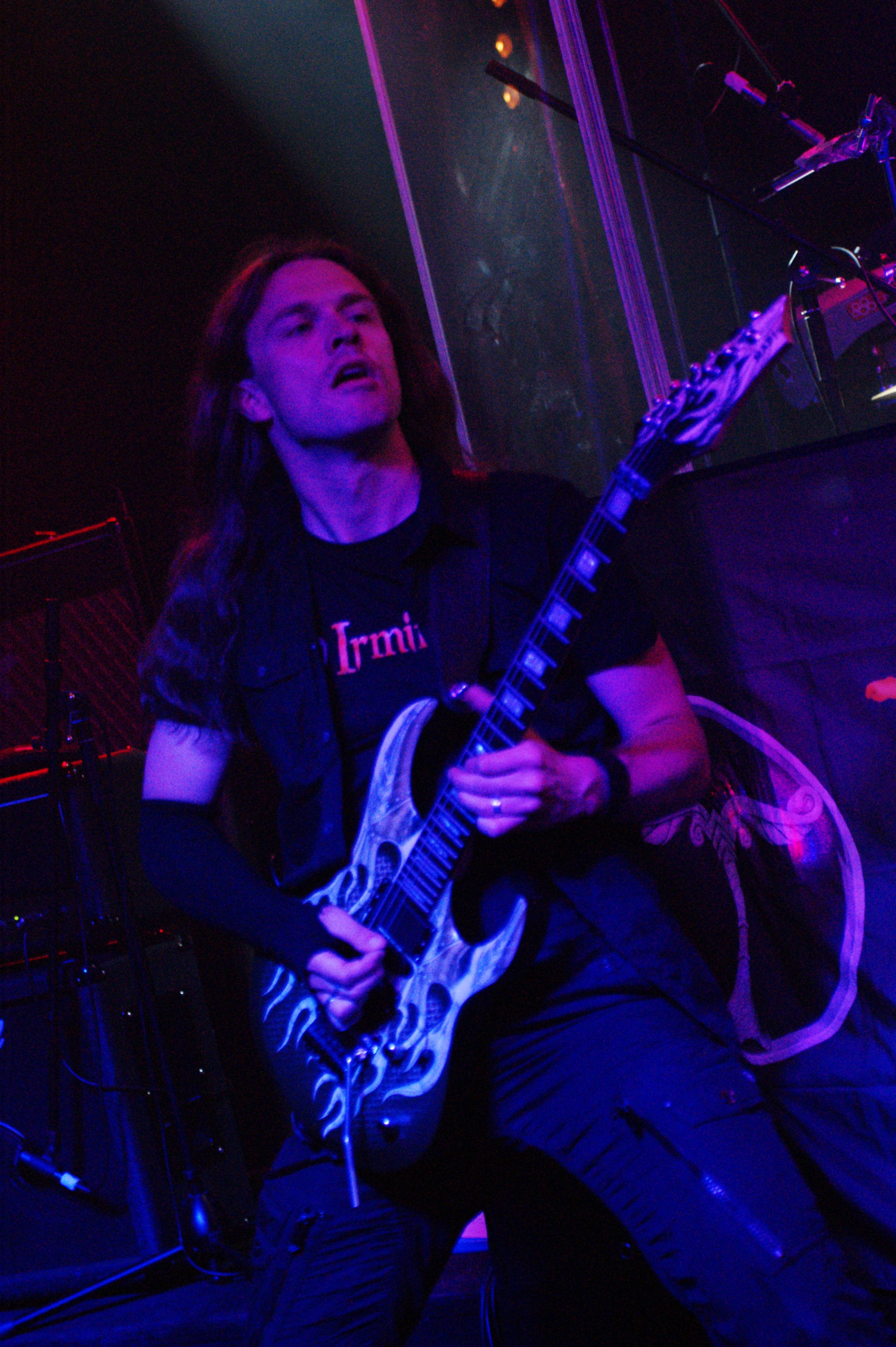 Le Pacific Rock 2012 (21)