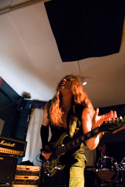 Le Sovengard 2014 (2)