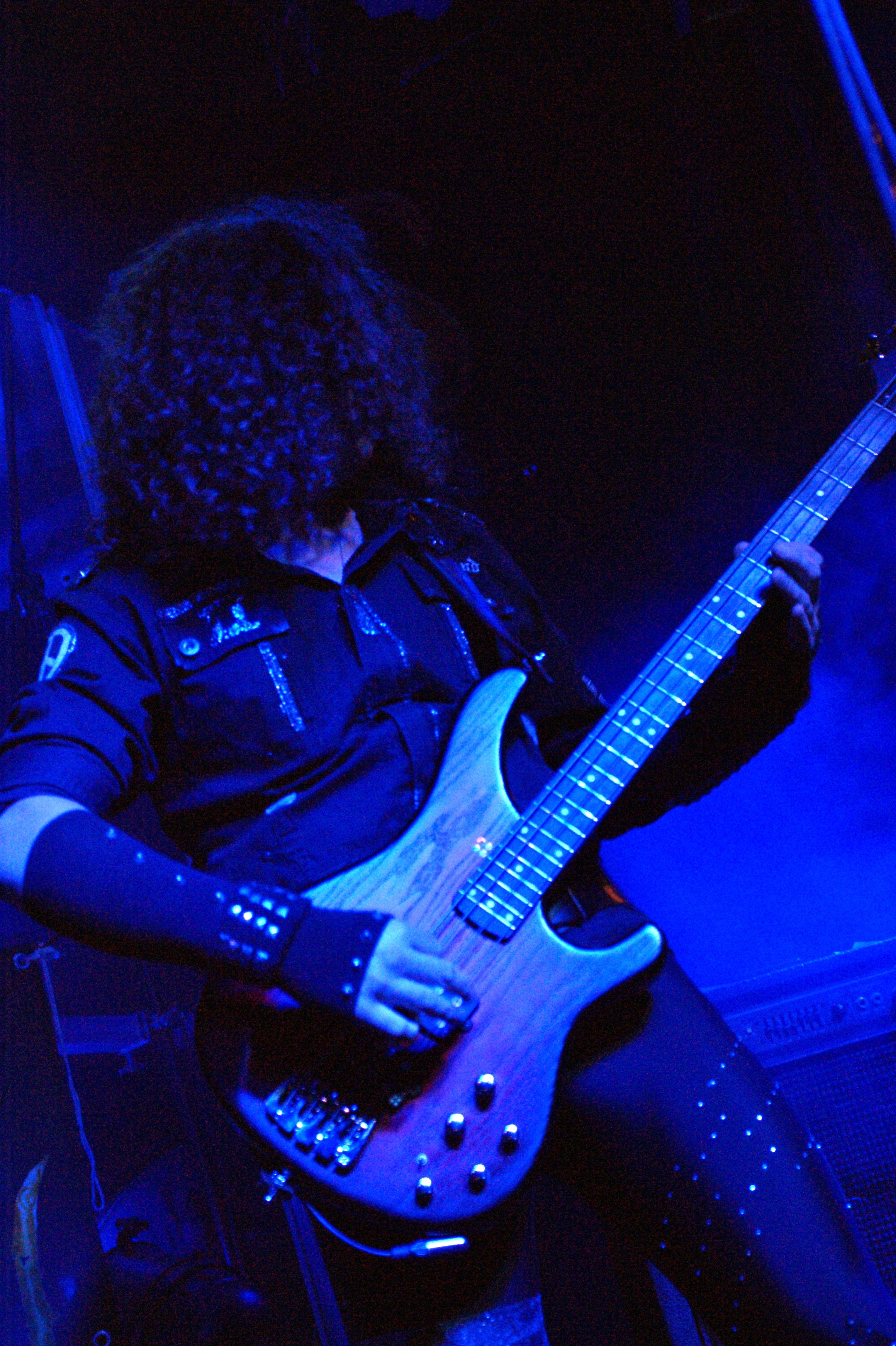 Le Pacific Rock 2012 (3)