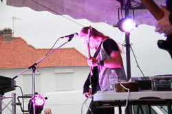 Fort-Mahon 2015 (38)