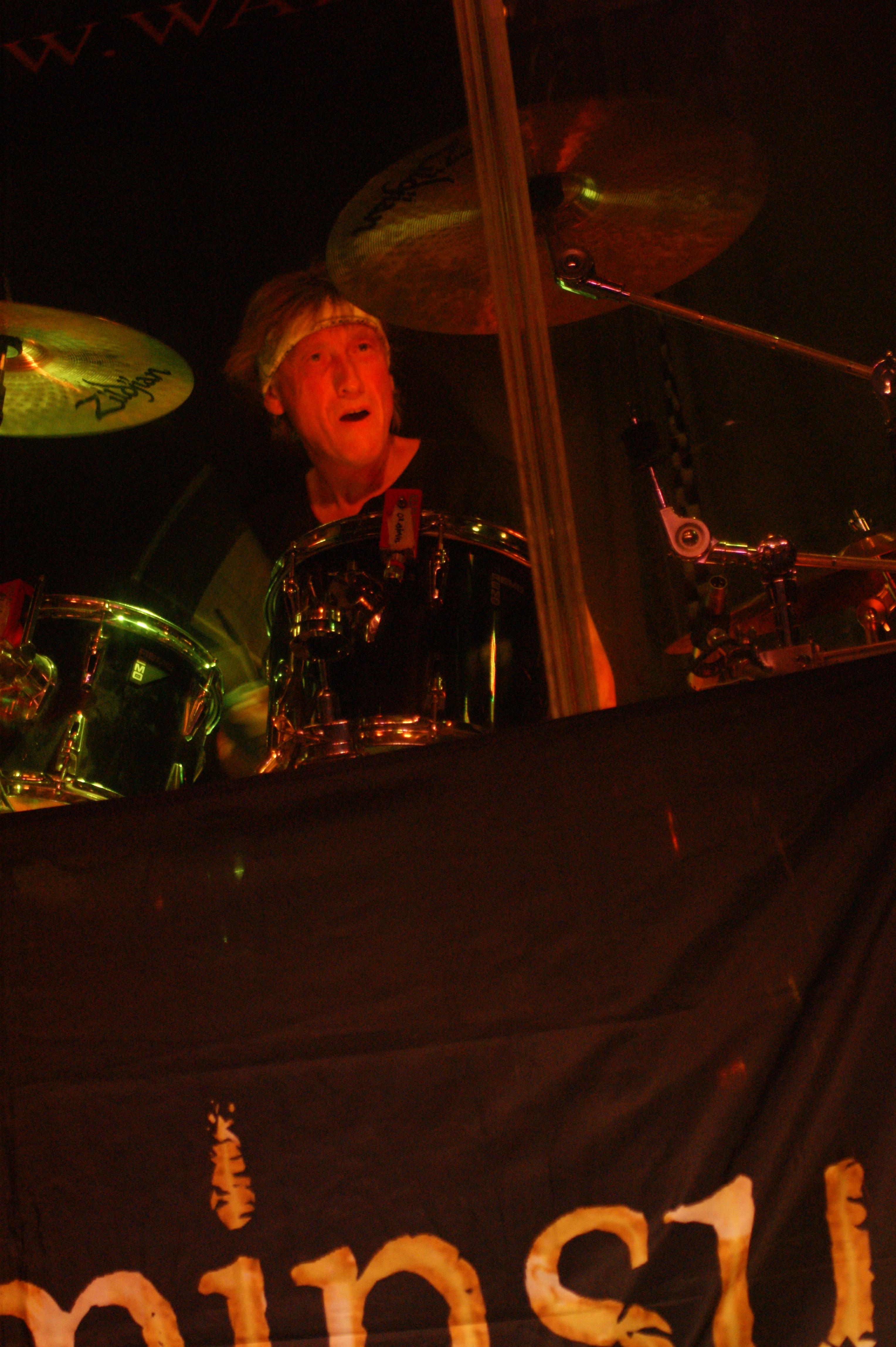 Le Pacific Rock 2012 (53)