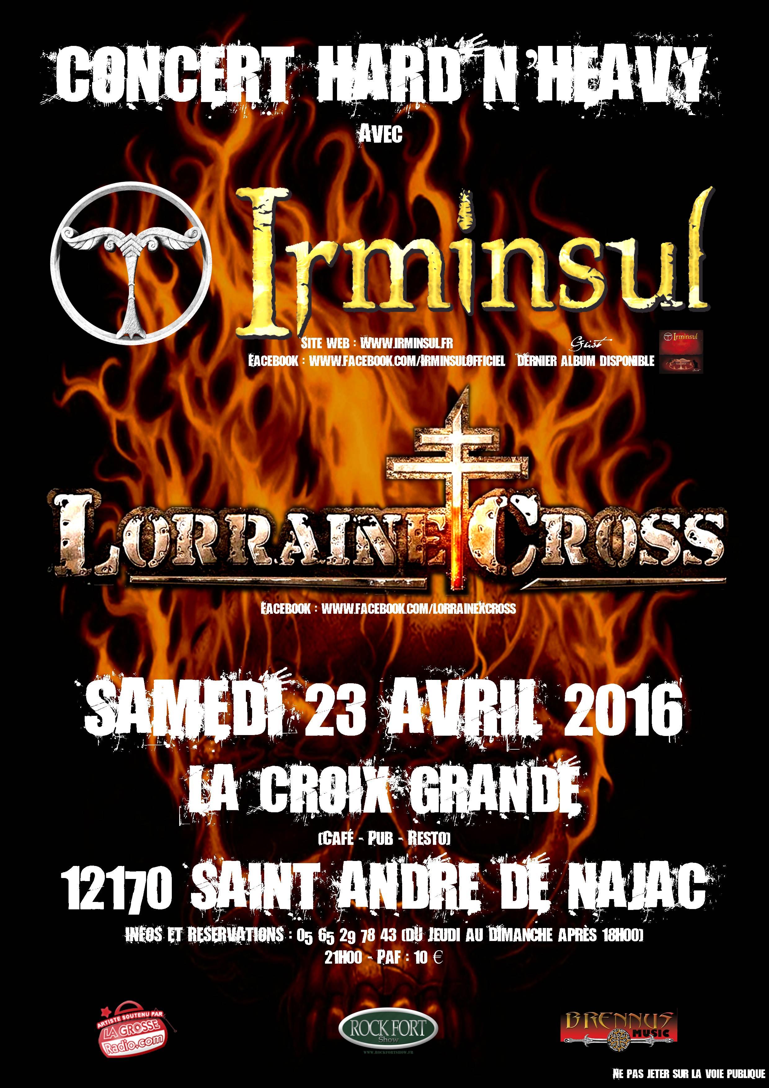 La Croix Grande 2016 (01)