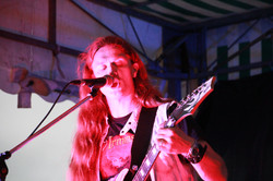 Fort-Mahon 2015 (78)