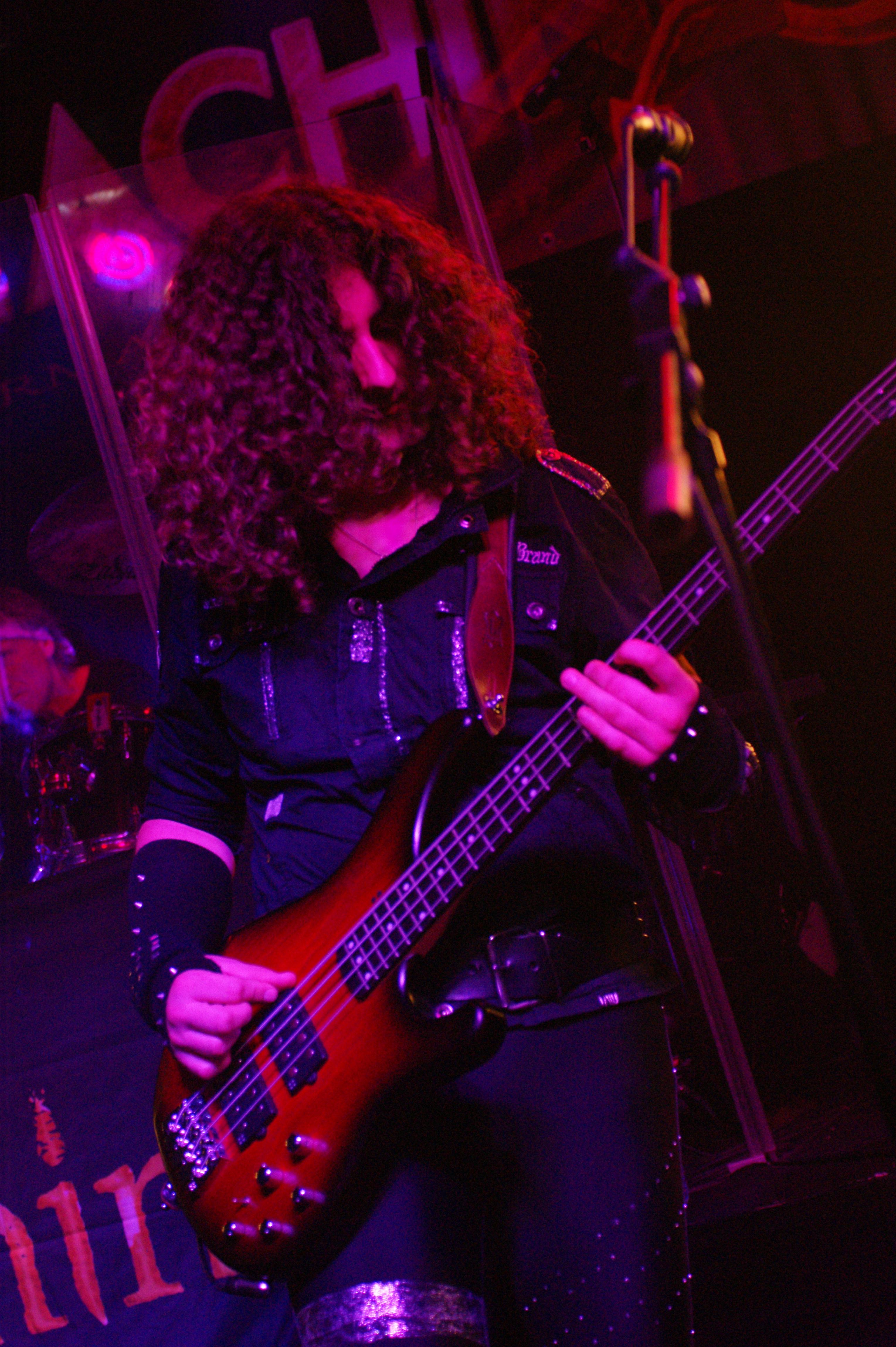Le Pacific Rock 2012 (103)