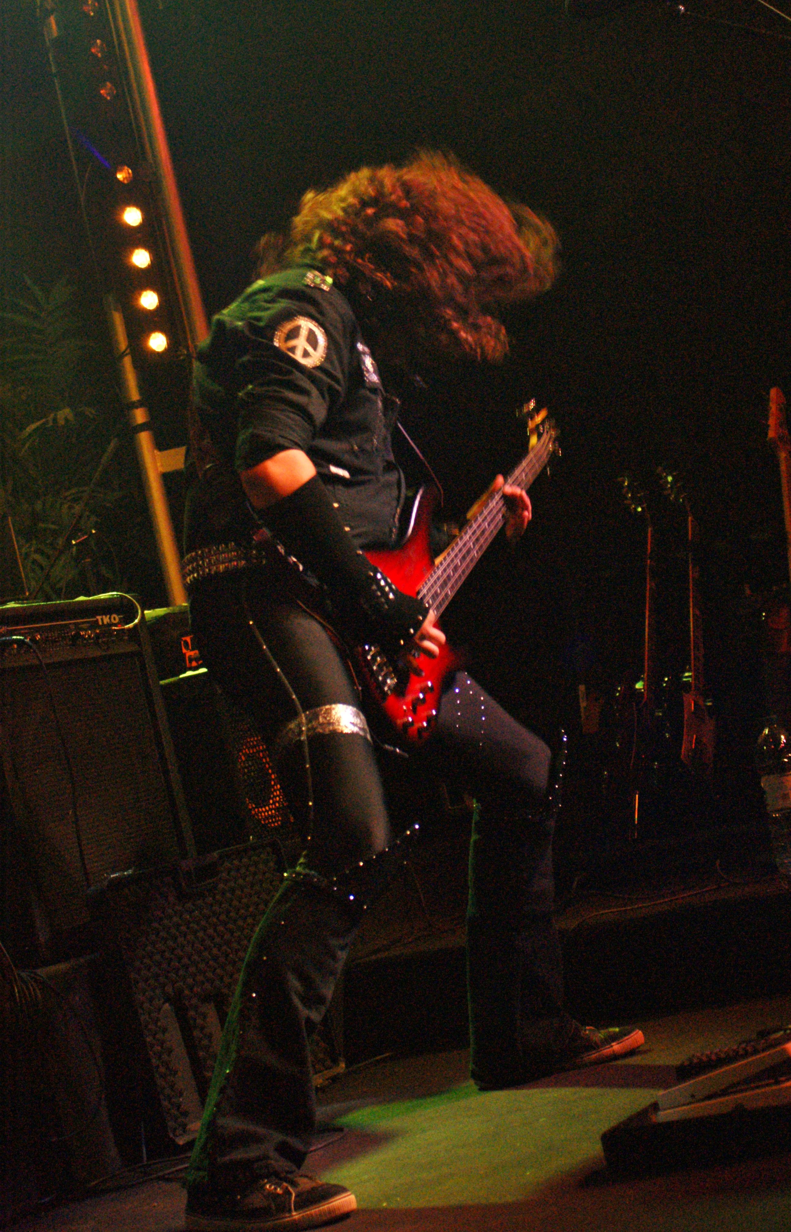 Le Pacific Rock 2012 (50)