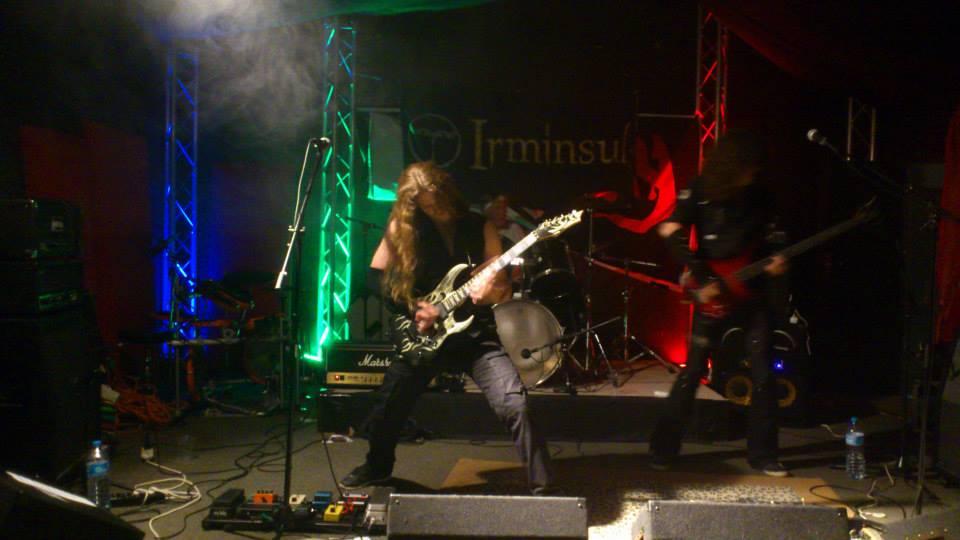 Le Barde Atomique 2014 (6)