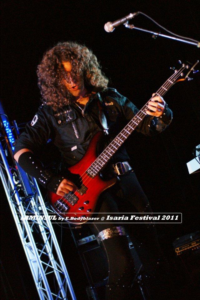 Isaria Festival 2011 (9)