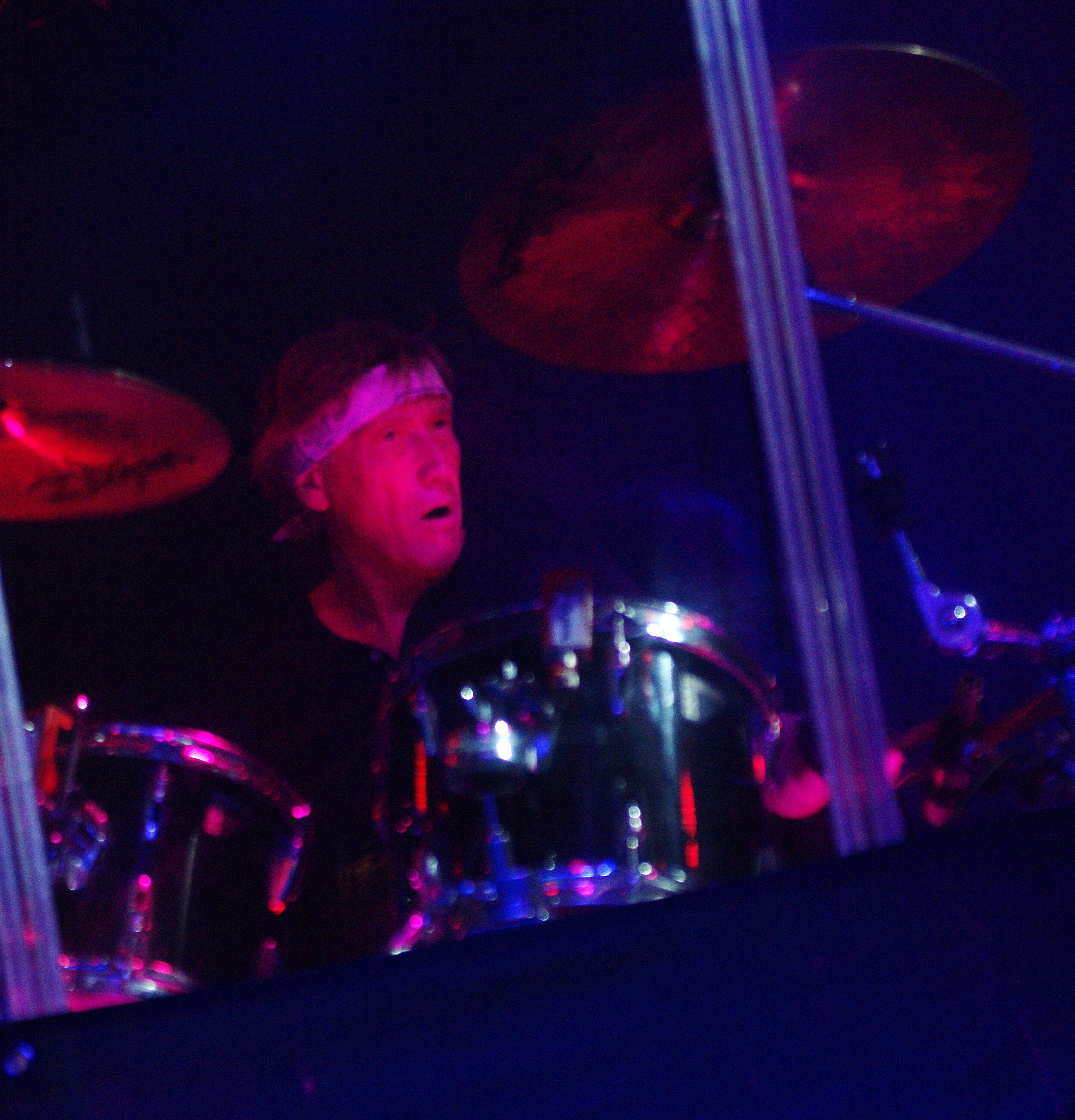 Le Pacific Rock 2012 (20)