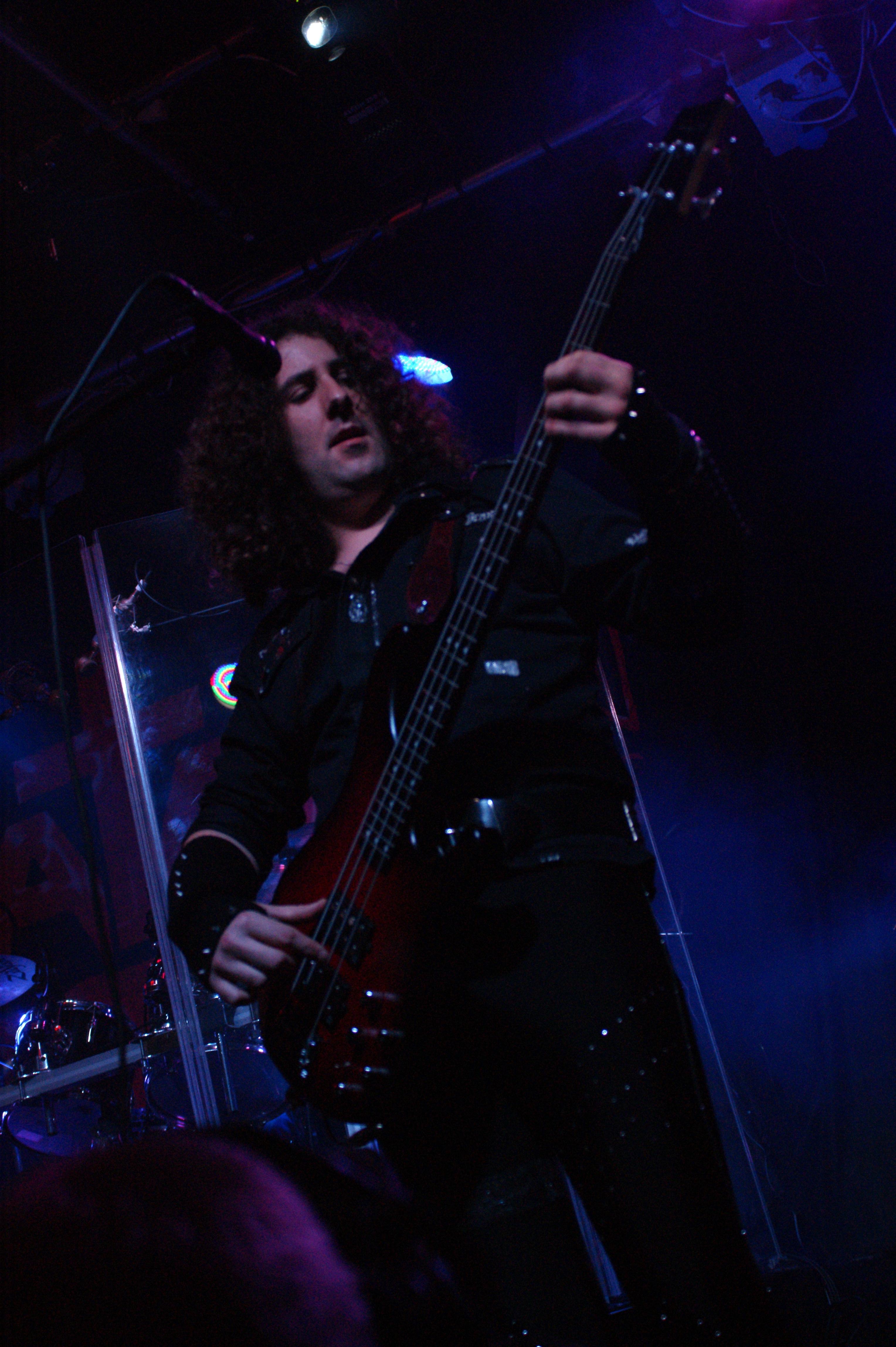 Satan's Fest 2013 (12)