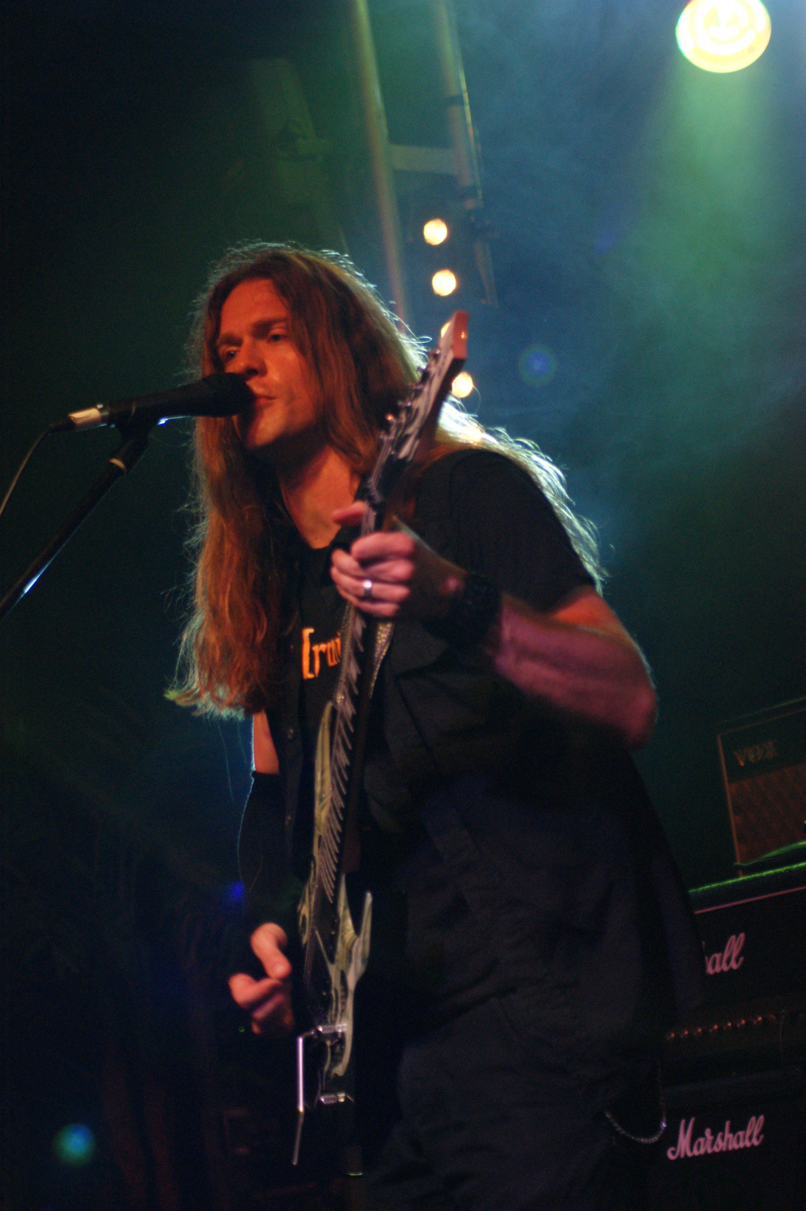 Le Pacific Rock 2012 (83)