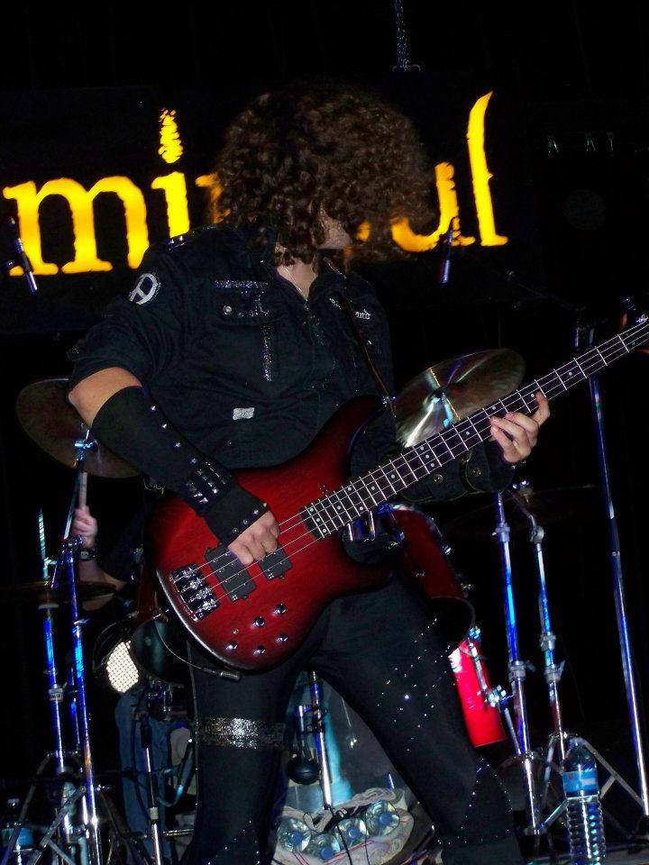 Isaria Festival 2011 (148)