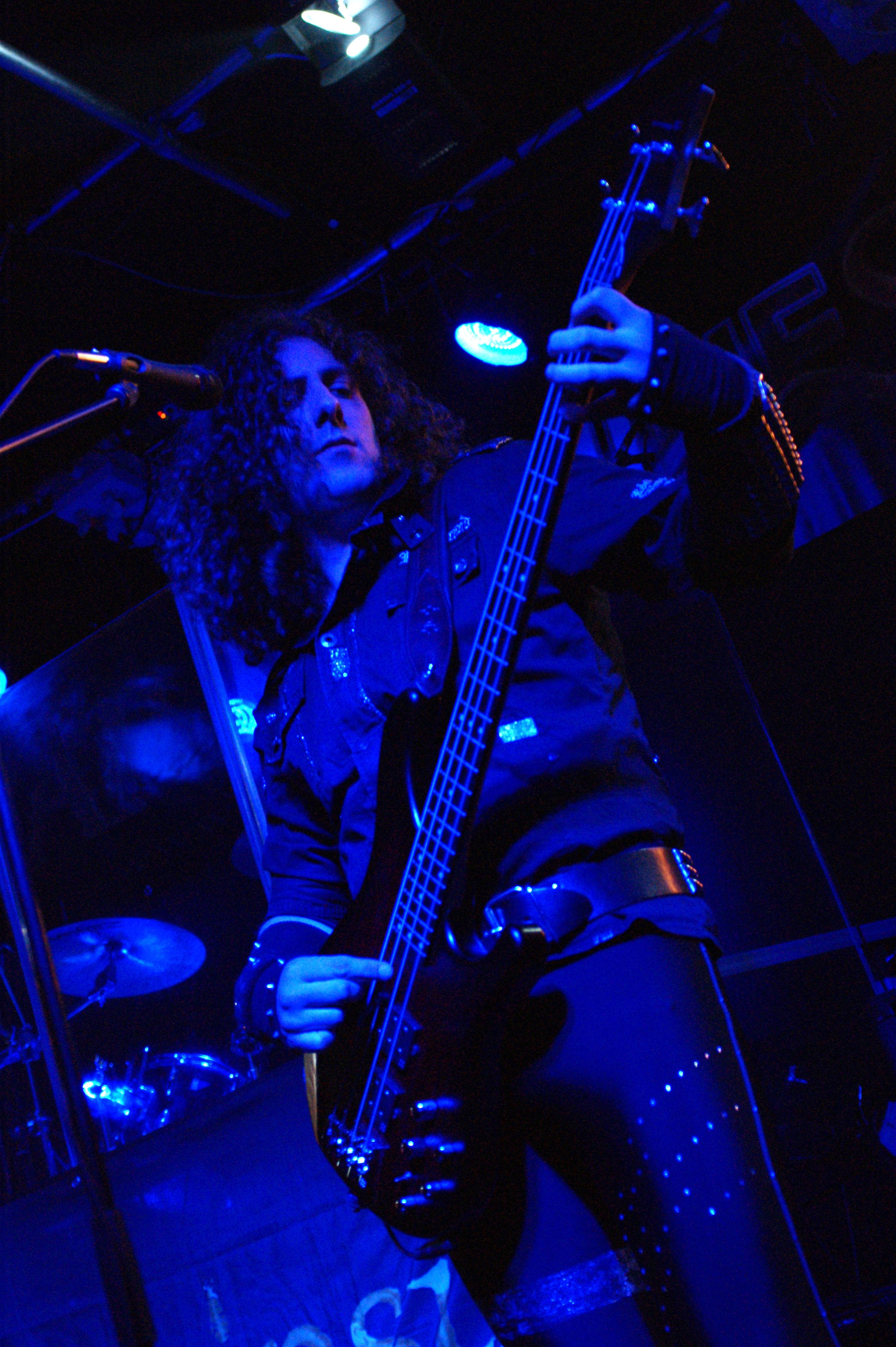 Le Pacific Rock 2012 (30)