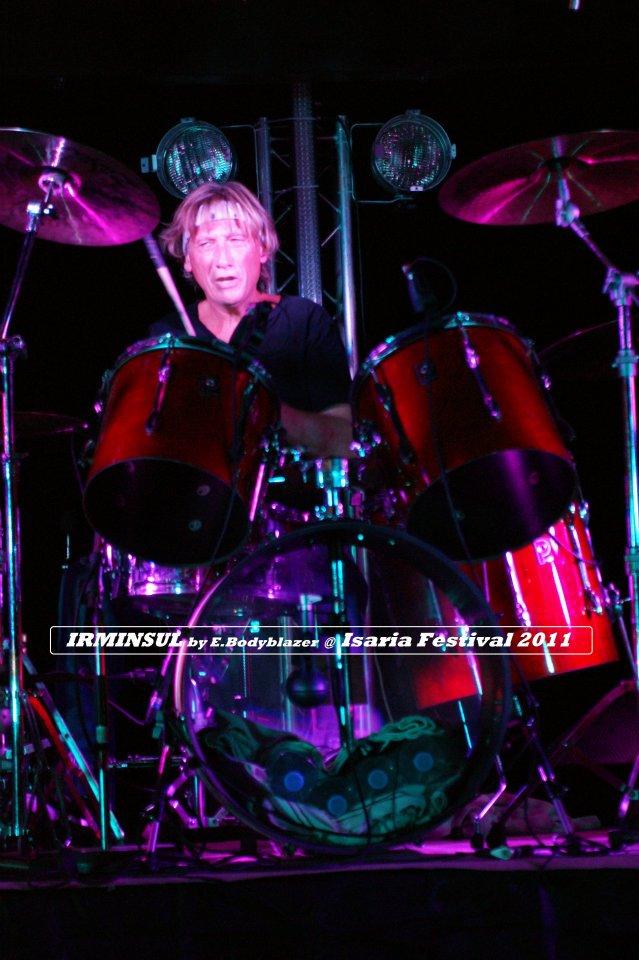 Isaria Festival 2011 (89)