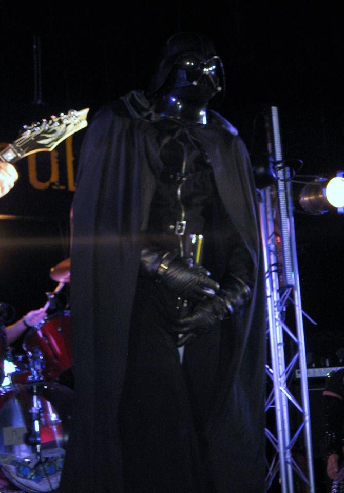 Isaria Festival 2011 (115)