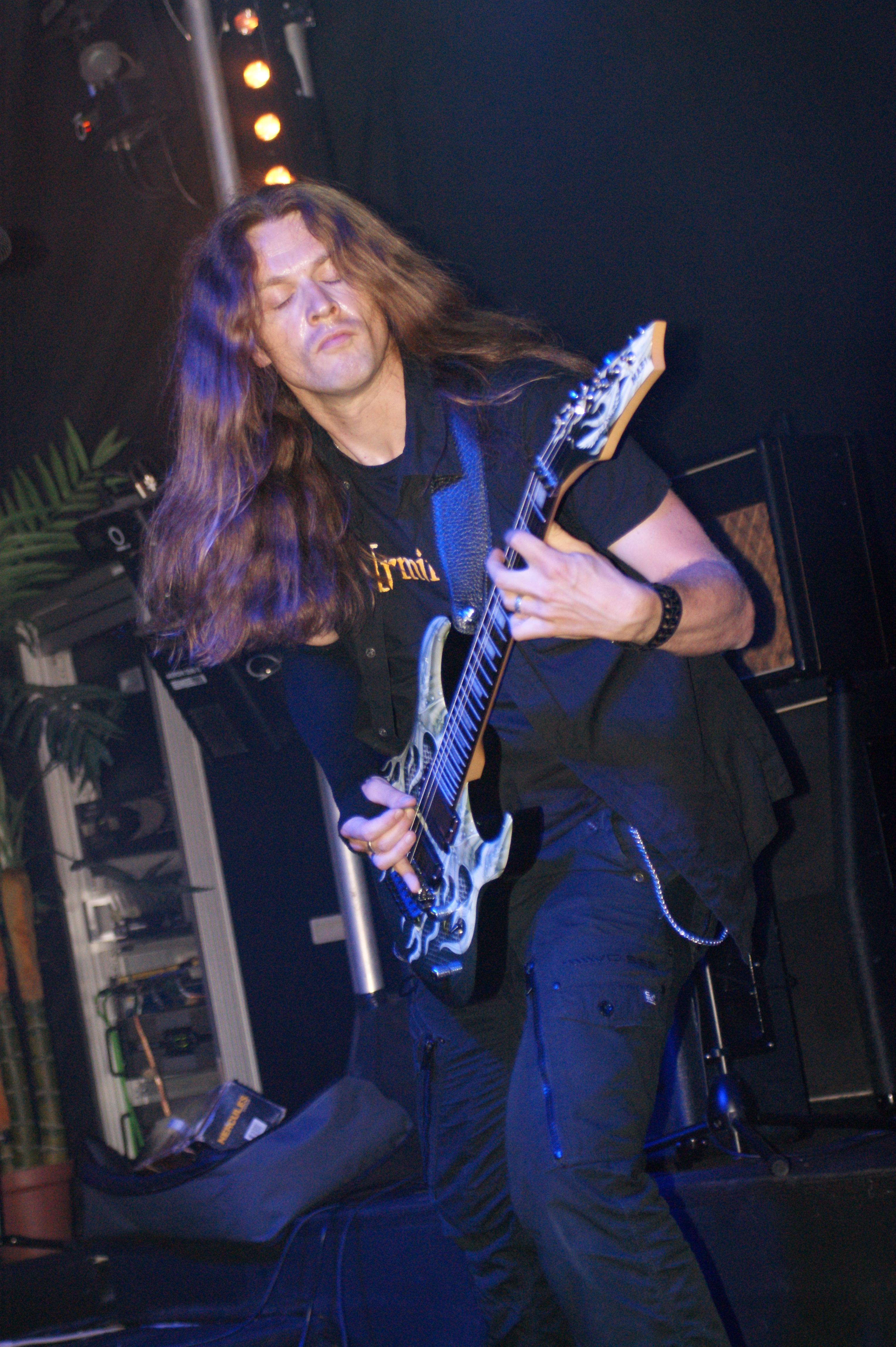 Le Pacific Rock 2012 (35)