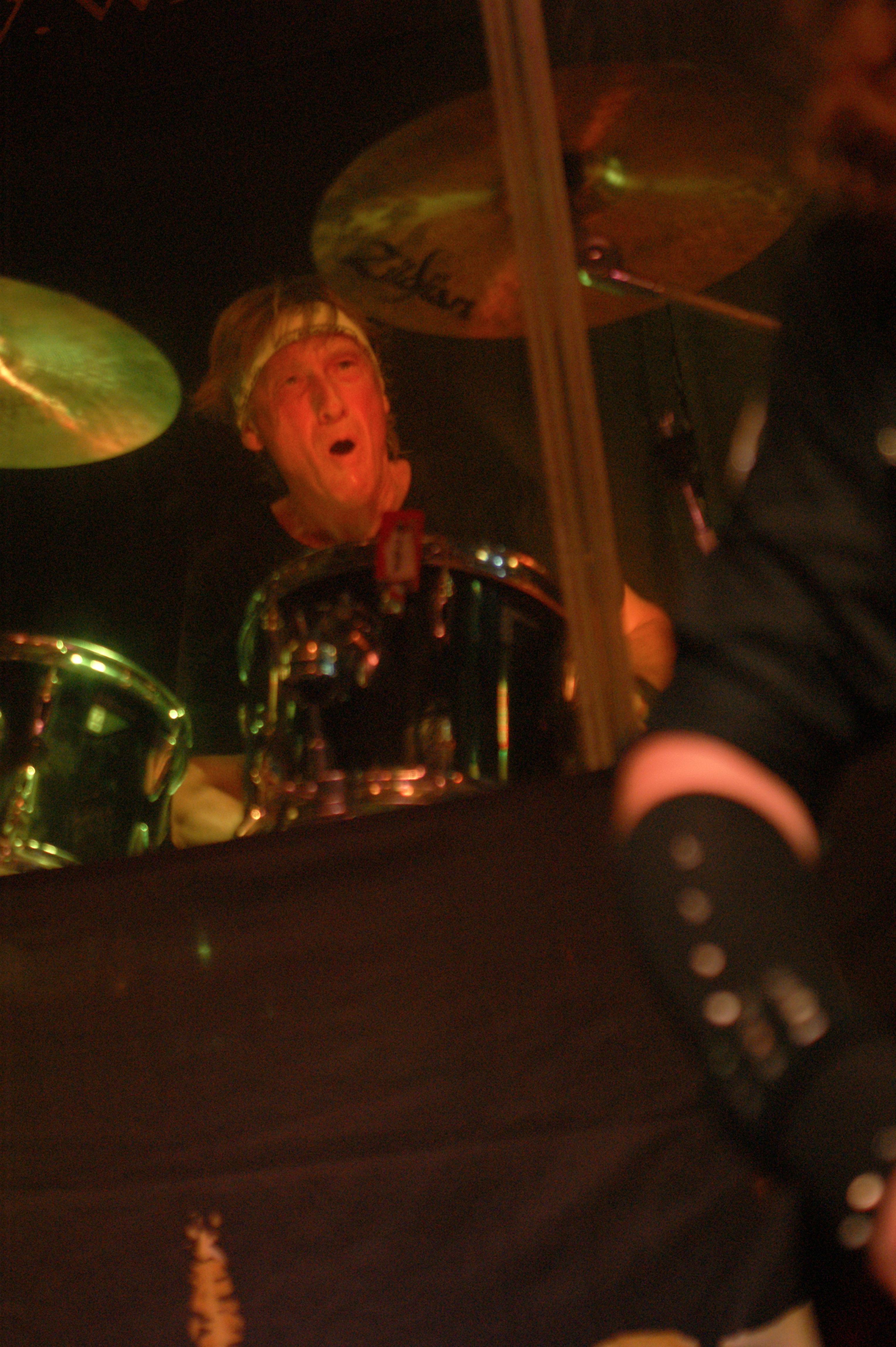 Le Pacific Rock 2012 (109)